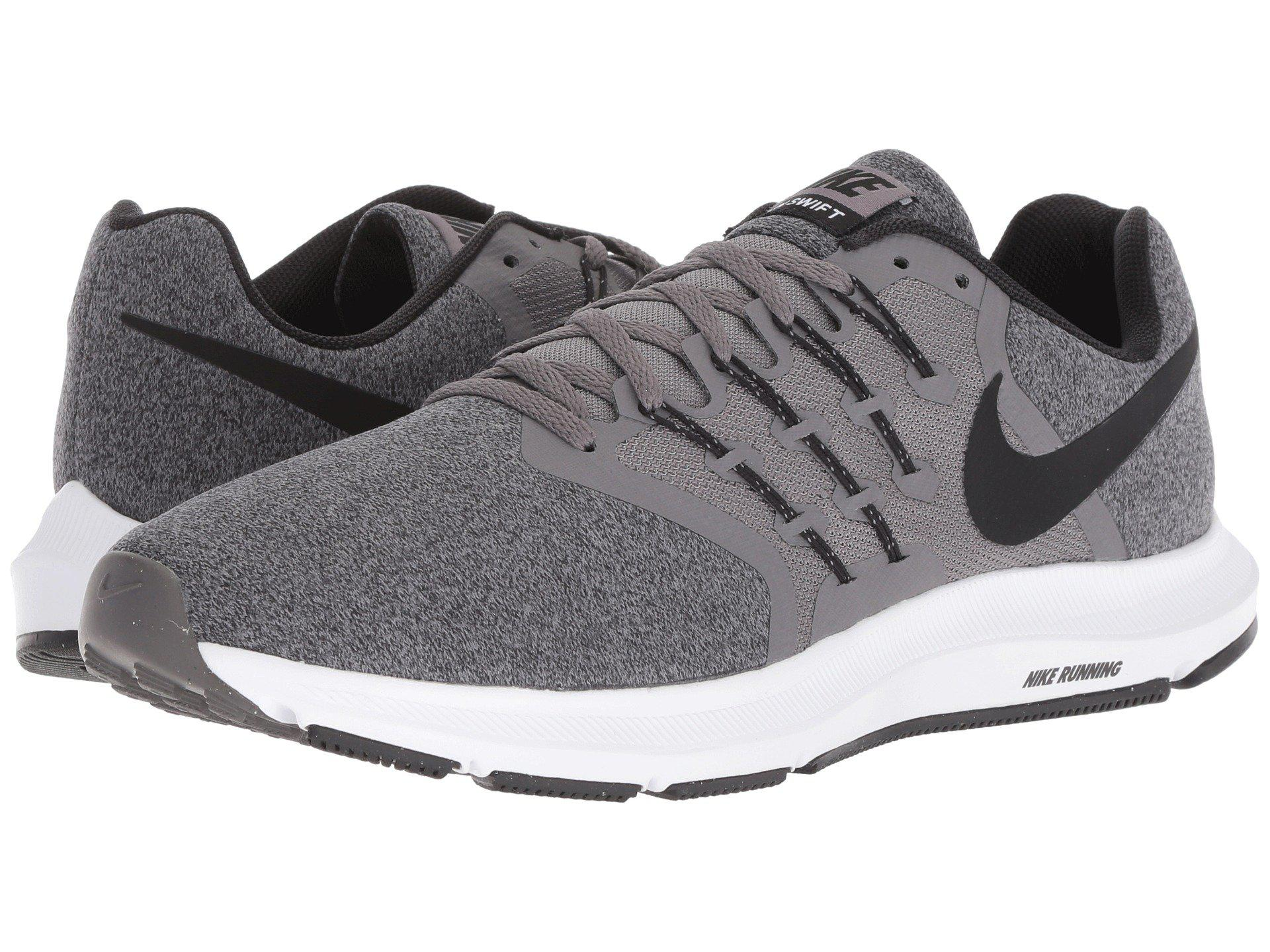 7411b01195e6 Lyst - Nike Swift Running Shoes for Men - Save 7%