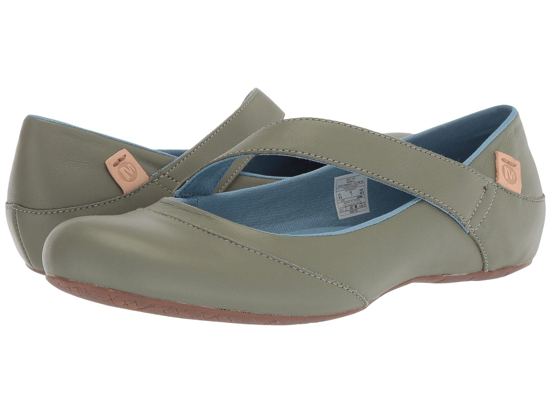Merrell Inde Lave MJ WnRM2dH