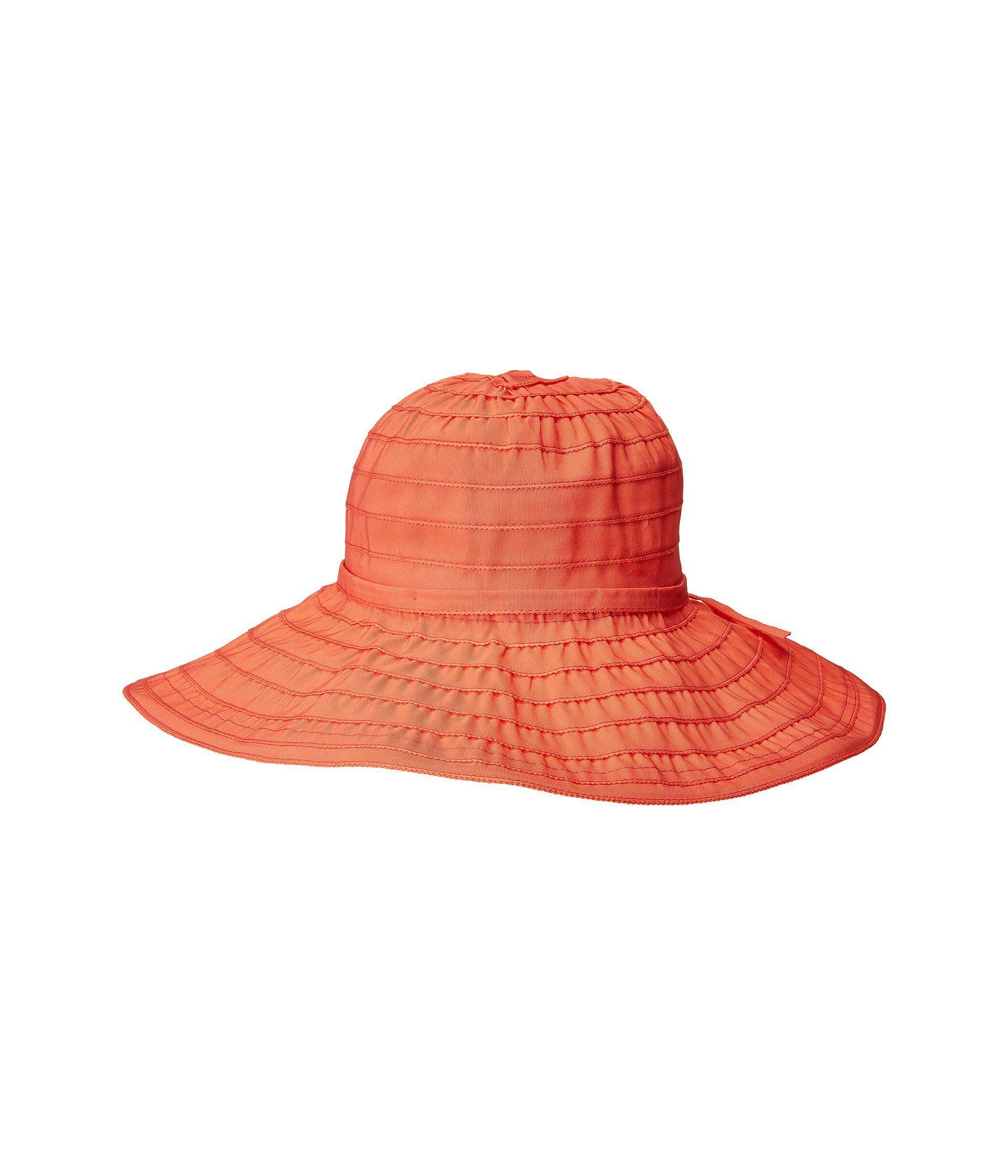Lyst - San Diego Hat Company Rbl4770os Adjustable Tie Floppy ... 8ac8dc63fc0c