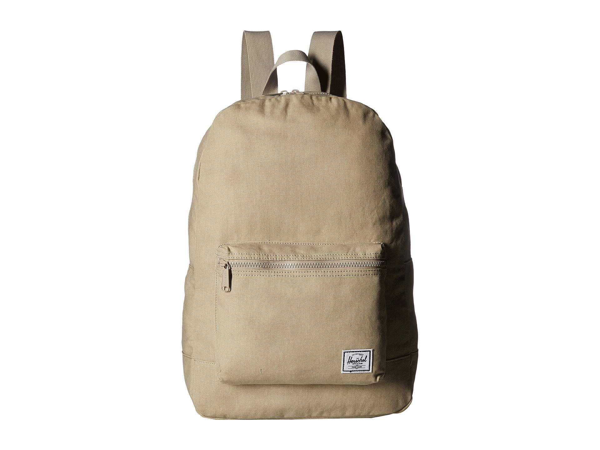Herschel Supply Co. Men s Packable Daypack (multi Reflective) Backpack Bags e6e91e4f82