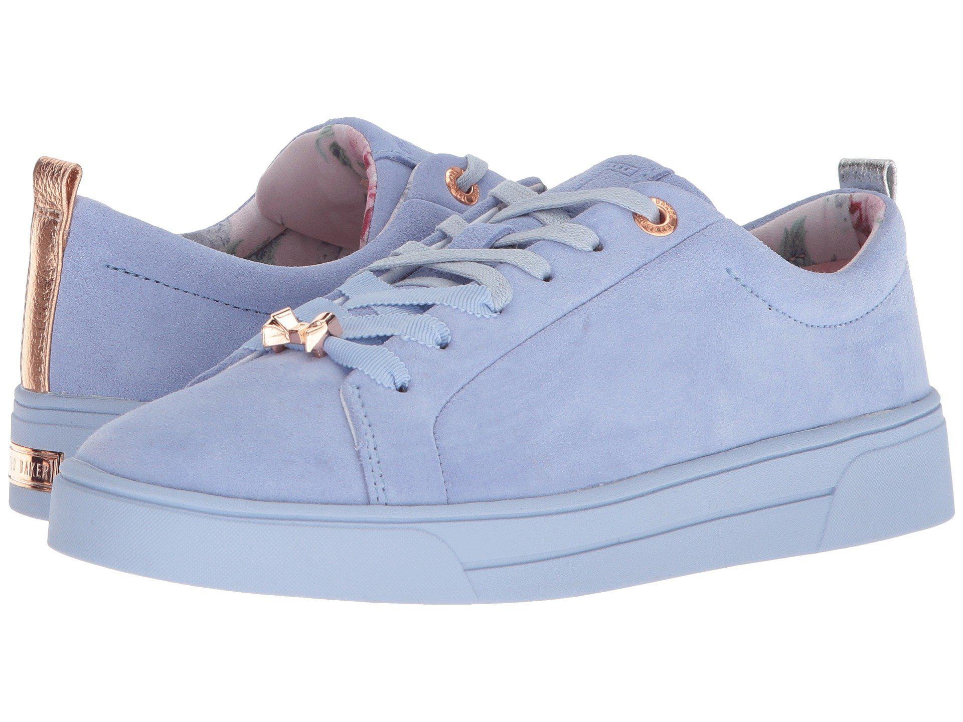 Ted Baker Women's Kelleis Sneaker rw5Wcl6F9