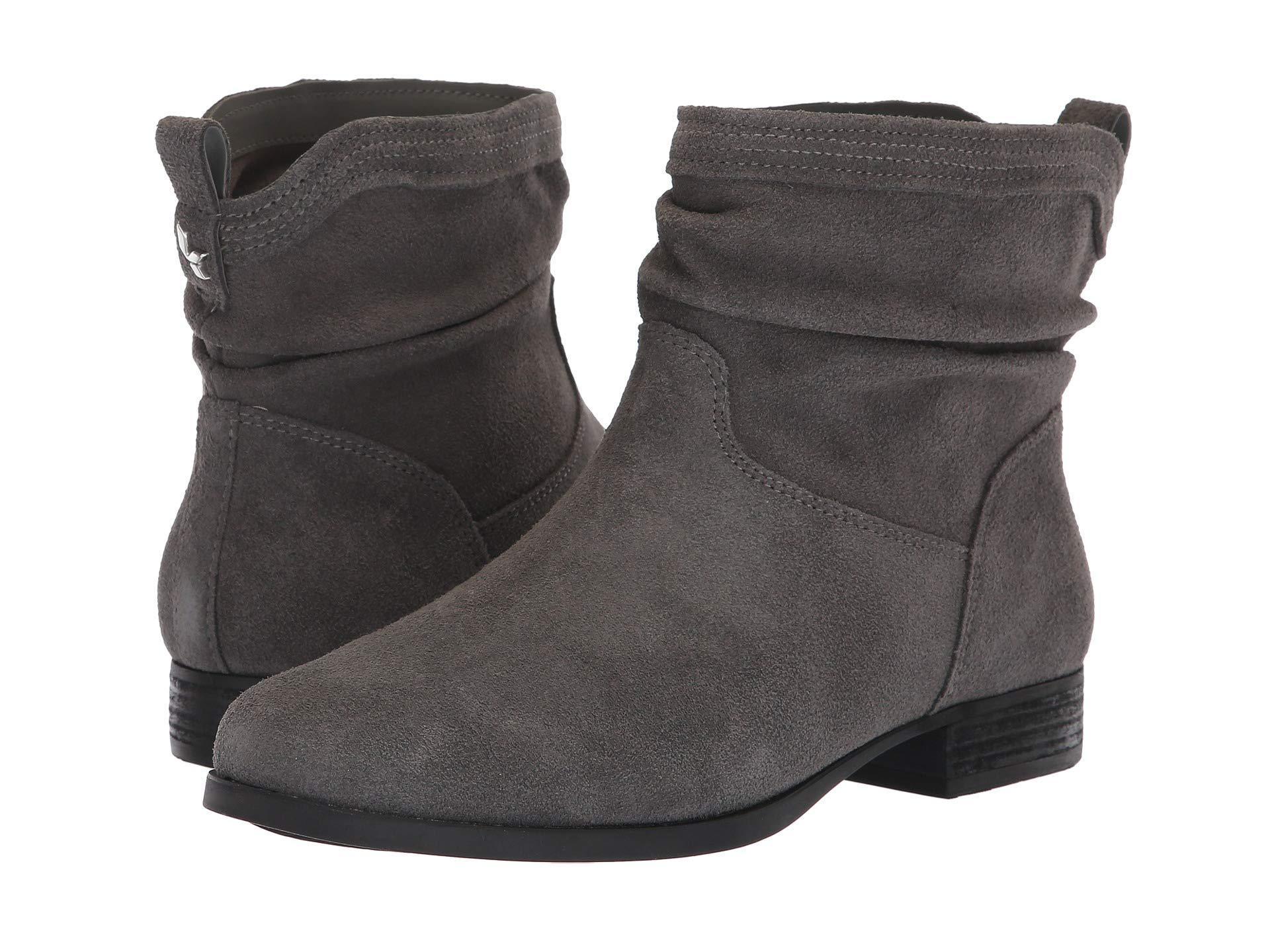 948c65577db Lyst - UGG Lorelei (cinder) Women's Boots in Black