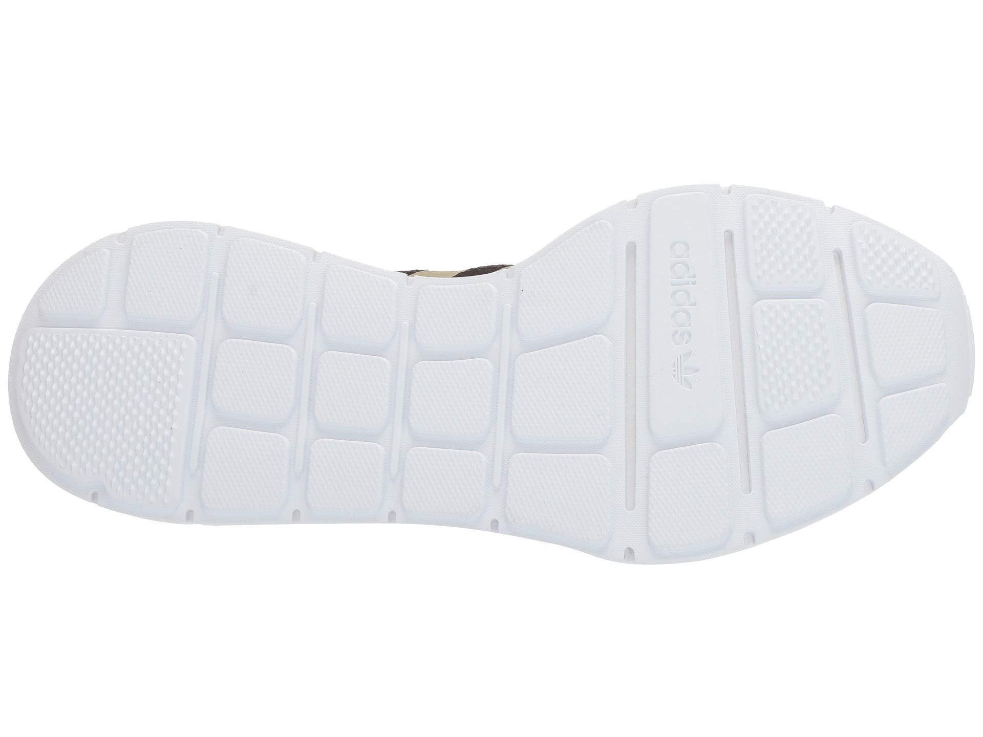 709a45ea0 Adidas Originals - Multicolor Swift Run W (ice Mint off-white footwear.  View fullscreen