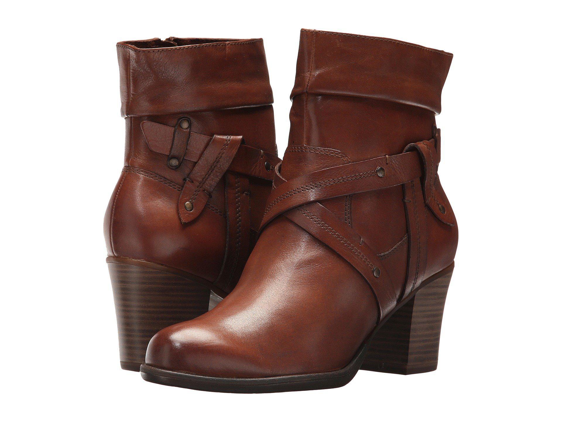 TAMARIS Tamaris Womens Ankle Boot 25337 Nut 40 Calidad superior en línea 2018 Unisex Barato Online Compre Footaction barato 5coJc