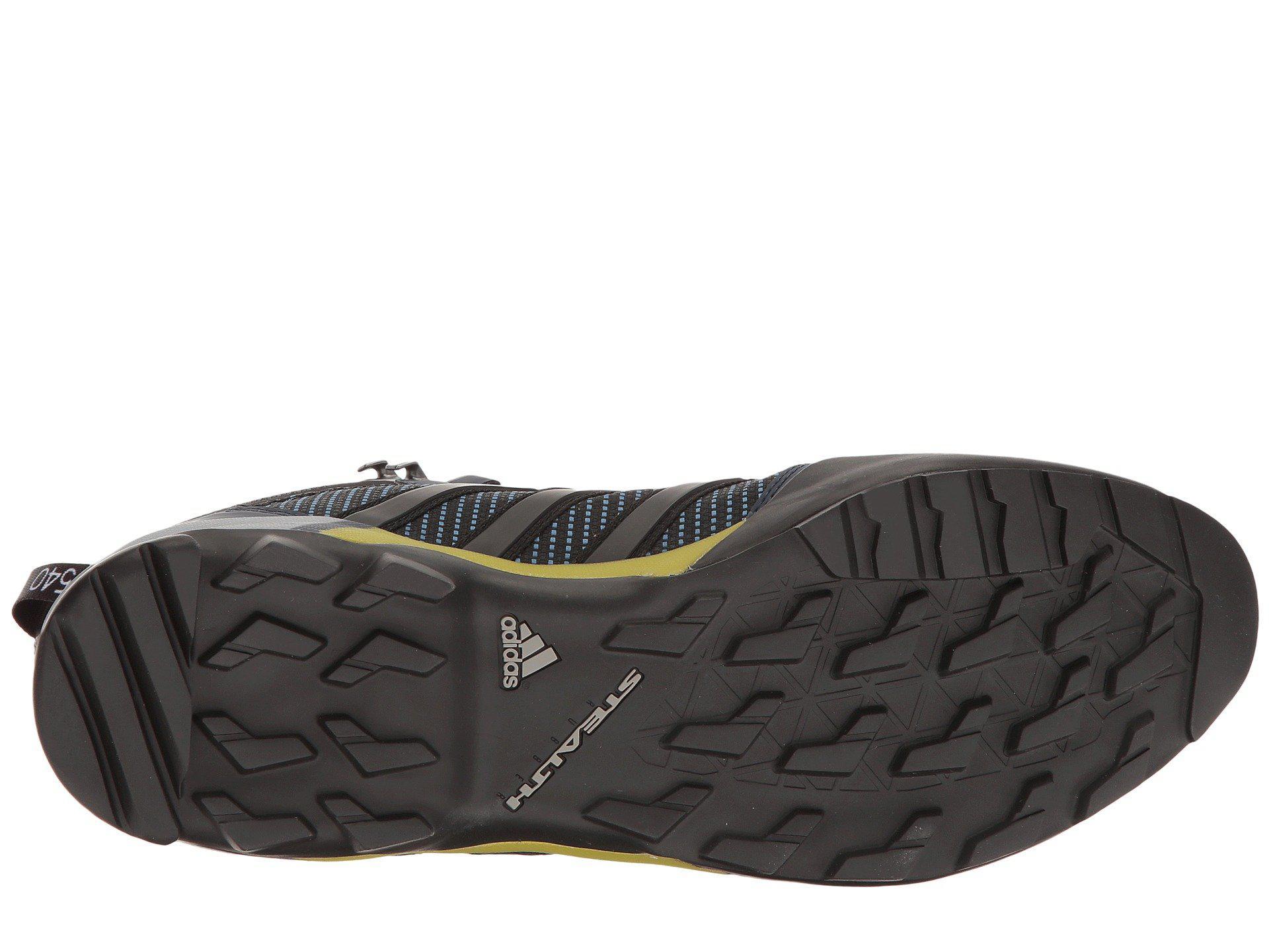 5709e46e4cb Lyst - adidas Originals Terrex Scope High Gtx (core Blue black ...