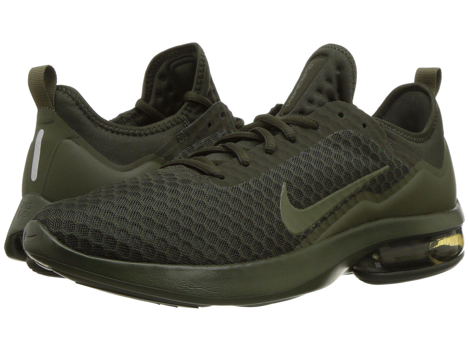 Lyst - Nike Air Max Kantara (moon Particle sepia Stone vast Grey ... f7ea33dd4d