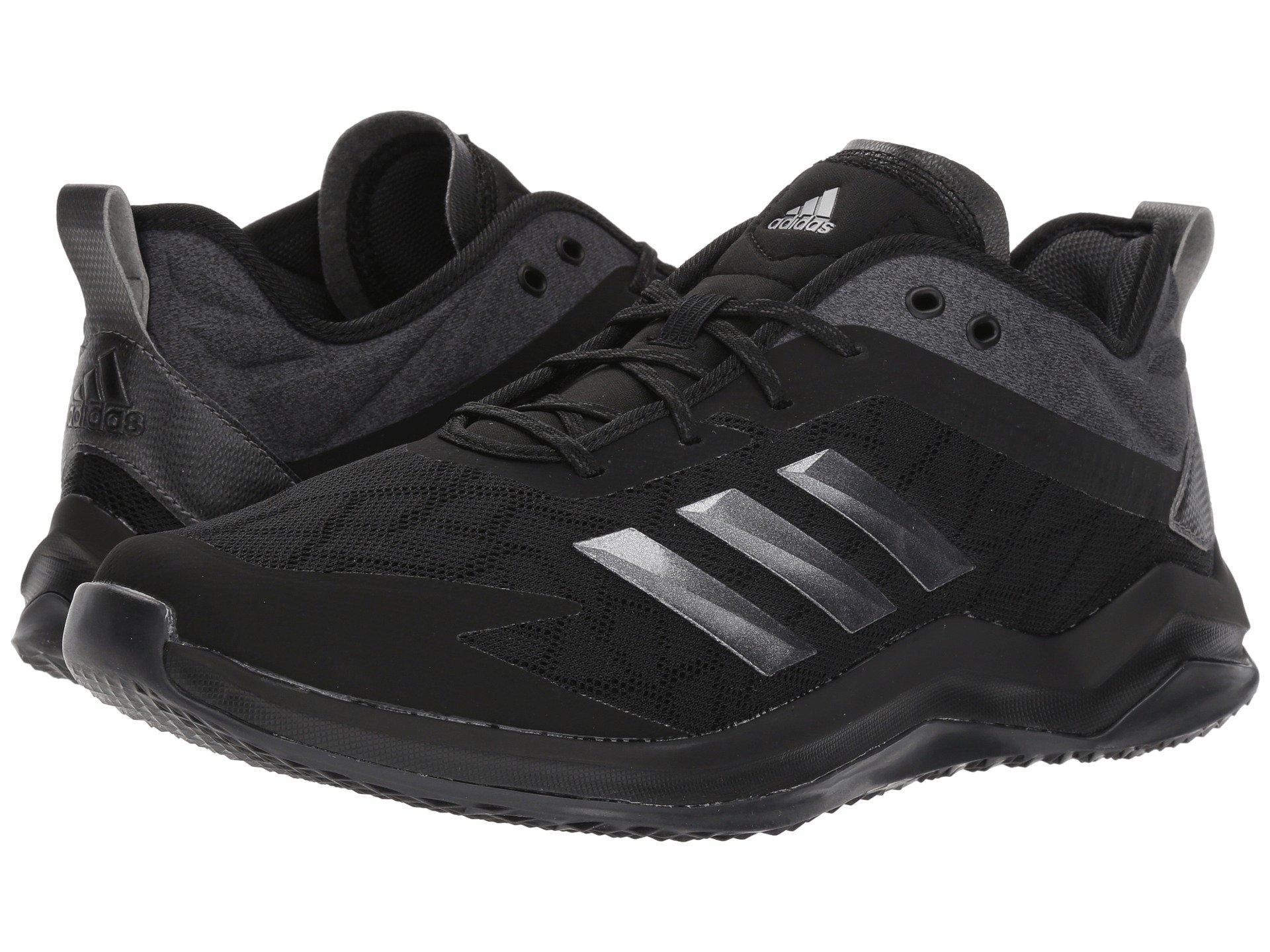 new styles 29ae4 33ce3 adidas. Black Speed Trainer 4 (navycrystal Whitedark ...