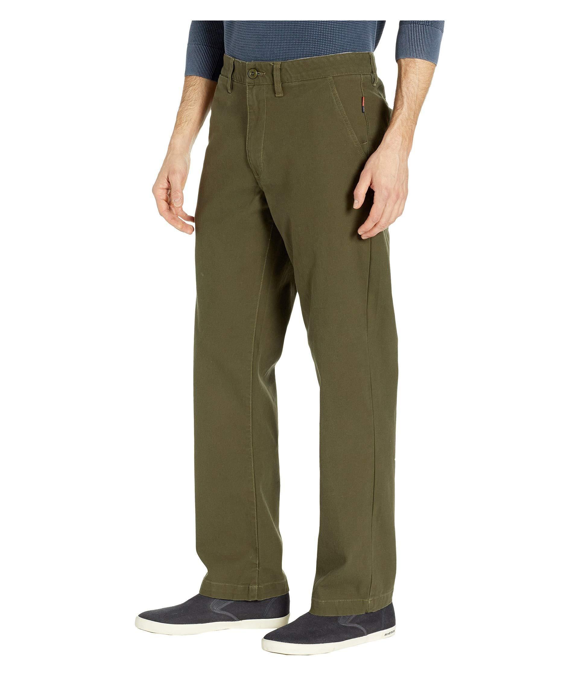 dd8c09889e Lyst - Globe G6 Appleyard Rage Pants (weed) Men's Casual Pants in Green for  Men