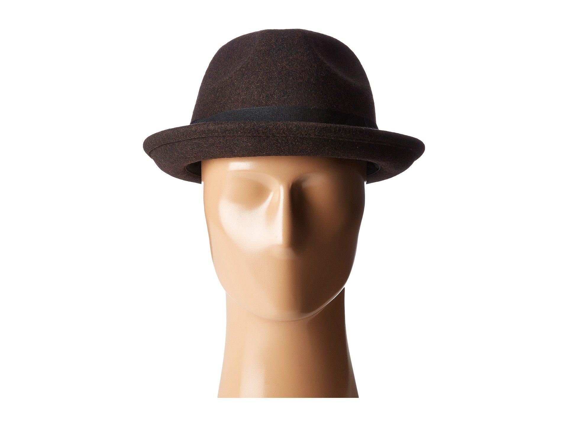 51e5d044416014 Lyst - Goorin Bros Good Boy (camel) Caps in Brown for Men
