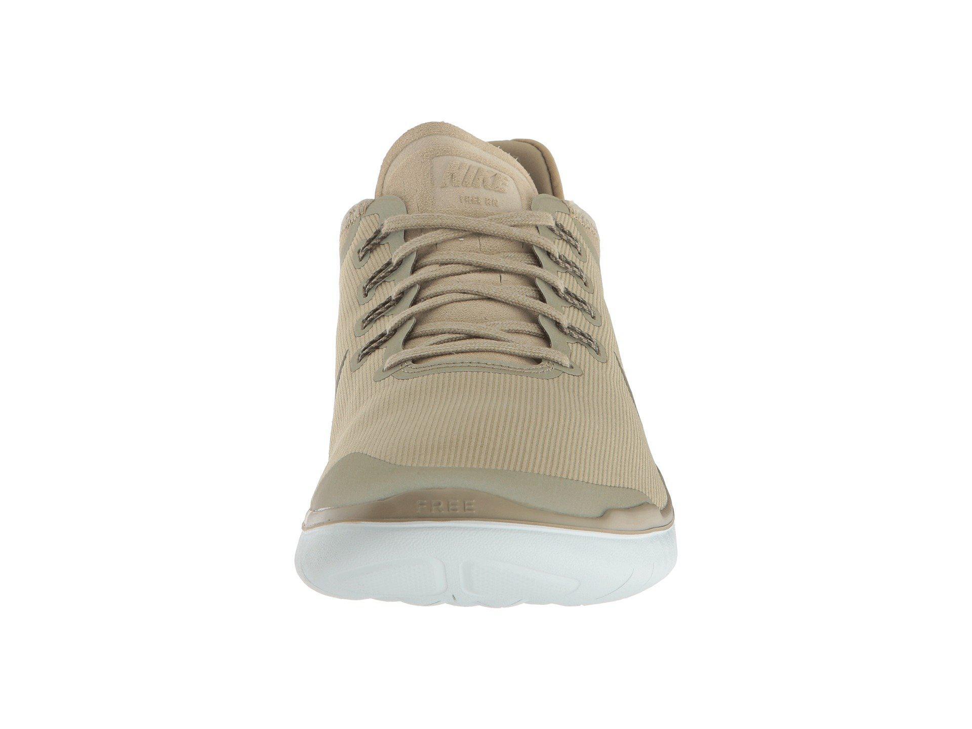 59b64fec5c81 ... official view fullscreen d7e3e 915d6 official view fullscreen d7e3e  915d6  clearance buy nike free rn 2017 navy blue running shoes ...