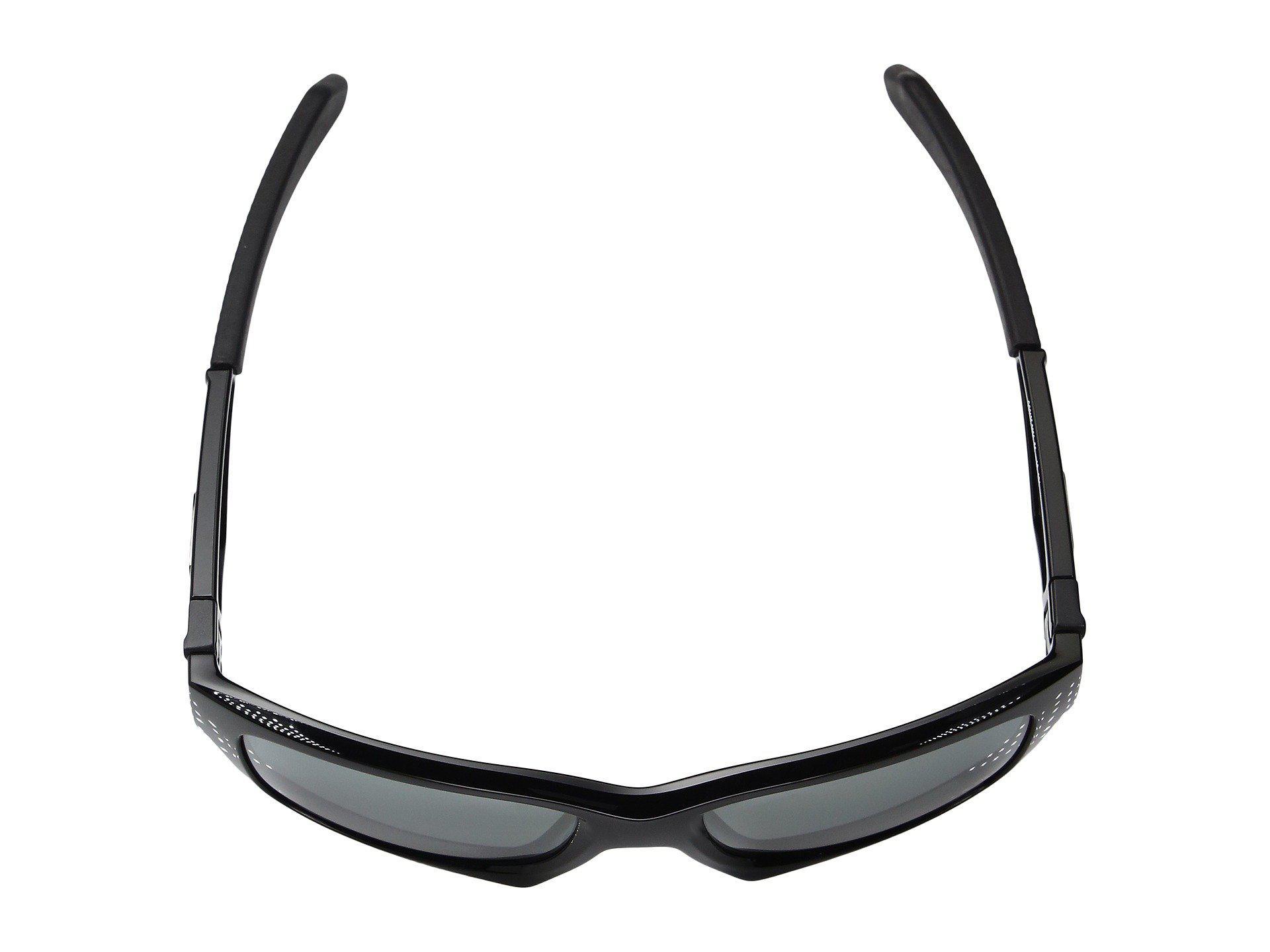 4941a66f71 Oakley - Jupiter Squared (polished Black W  Prizm Black Polarized) Fashion  Sunglasses for. View fullscreen