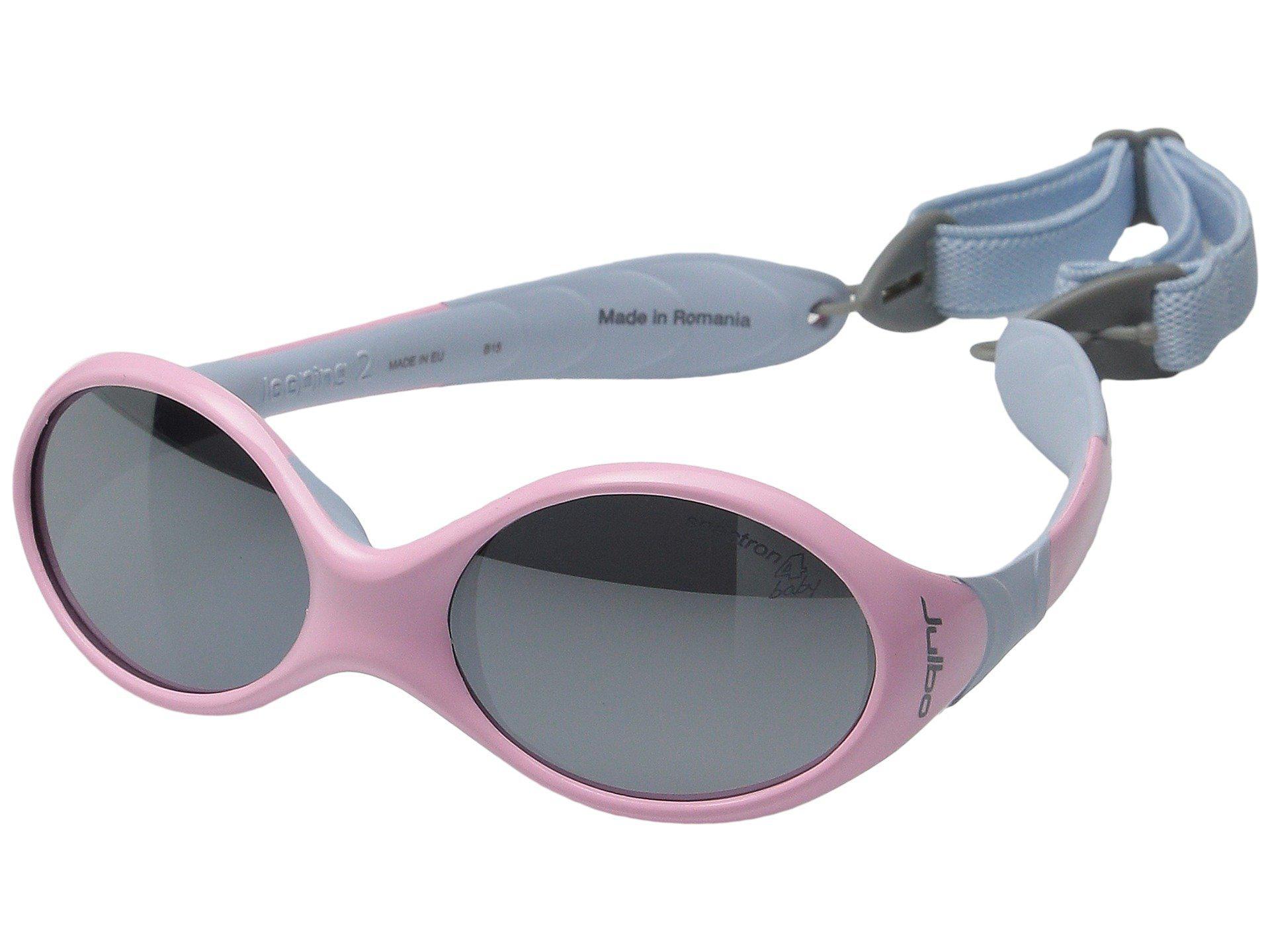 6de9a36aac Lyst - Julbo Eyewear Kids Looping 2 Sunglasses
