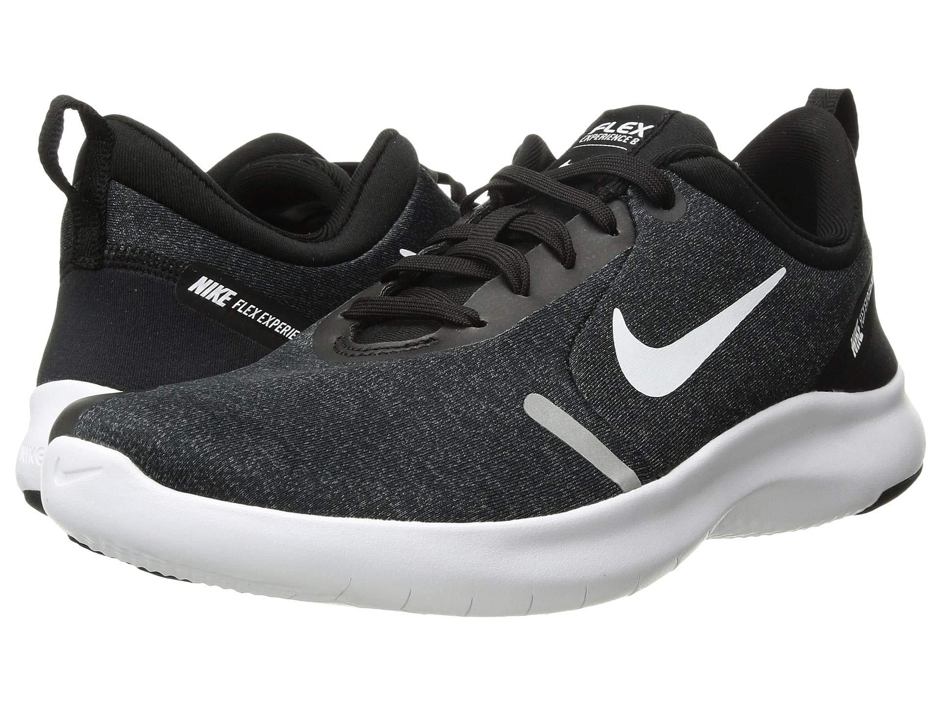 de60c402ff4c3 Nike. Flex Experience Rn 8 (midnight Navy white monsoon Blue) Men s Running  Shoes
