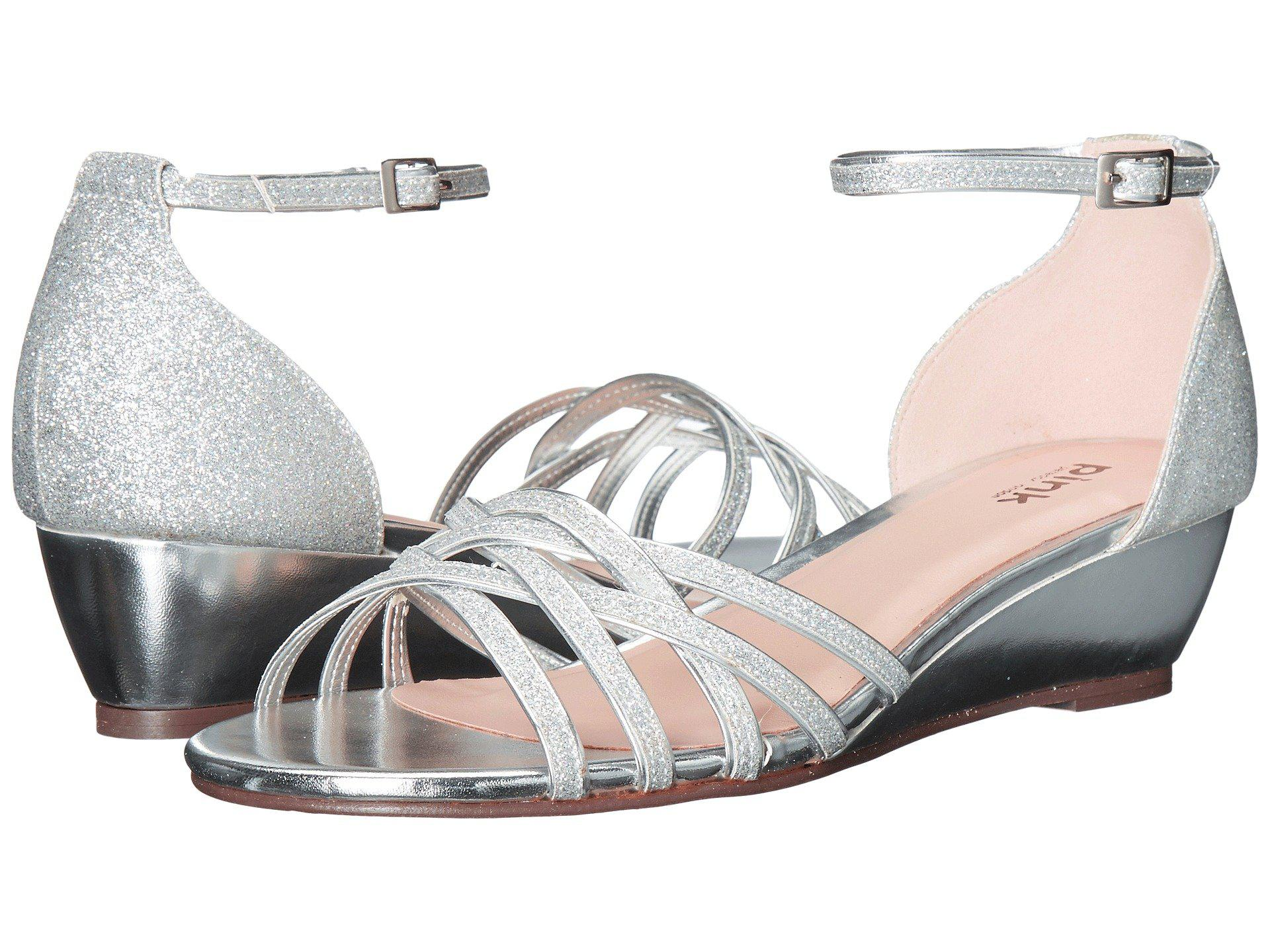 Avery Paradox London Pink 8sZXn