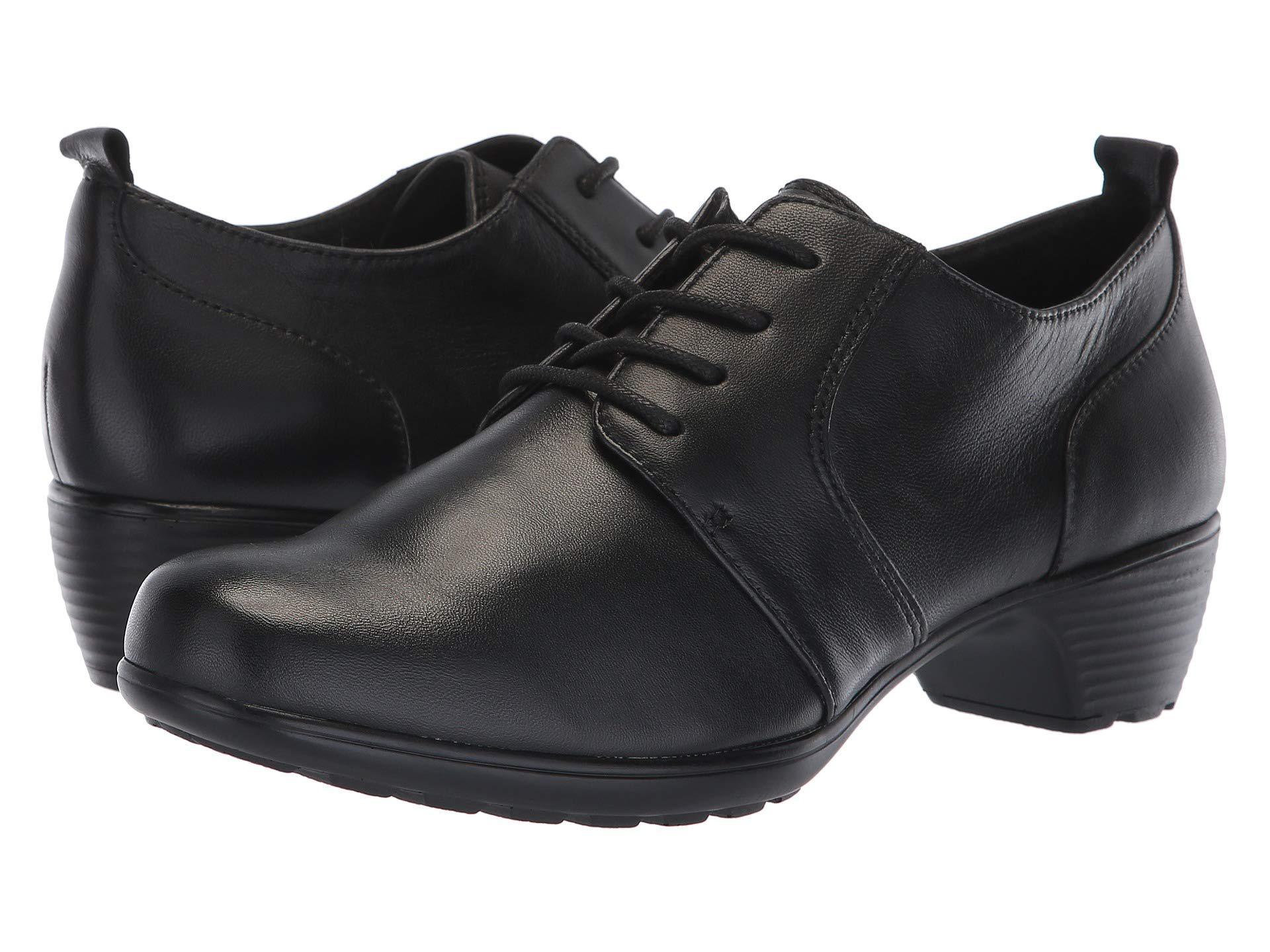 2ec47e67c8630 Romika. Banja 22 (black) Women s Shoes.  140  113 From Zappos. Free shipping  ...