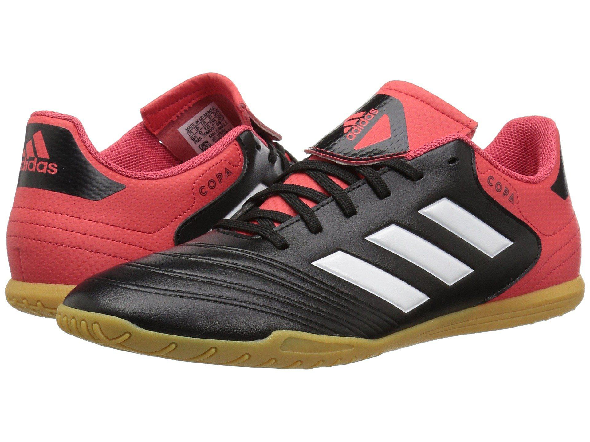 Adidas Originals Nmd Runner Black White S46883 Kids Shoes