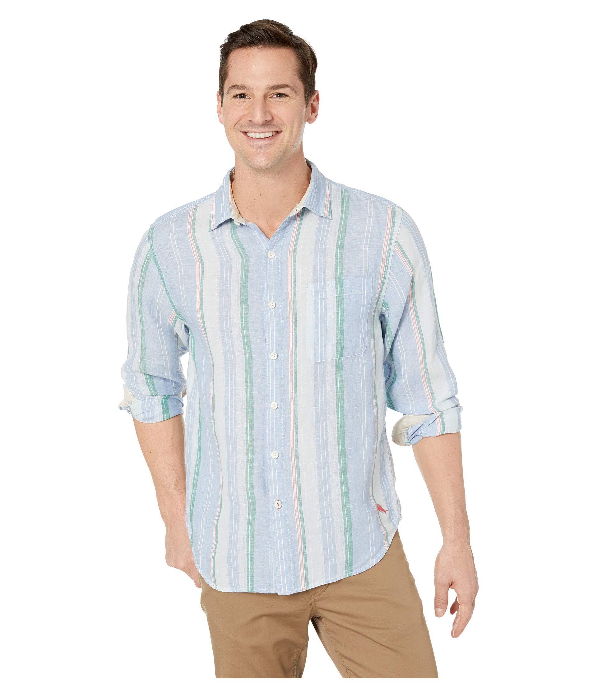 d8849969c5b Zephyr Linen Blend Short Sleeve Shirt - Nils Stucki Kieferorthopäde