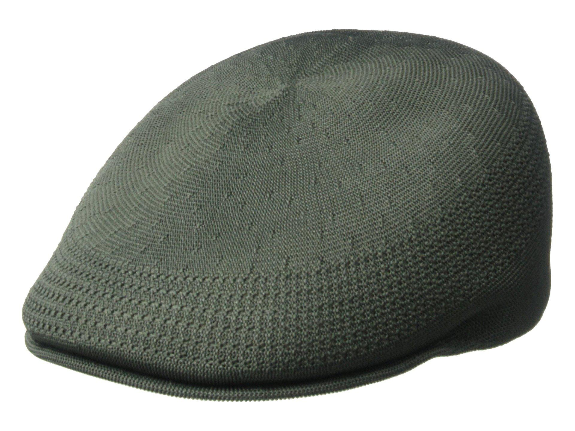 81bbad63dd093 Kangol Tropic 507 Ventair in Green for Men - Lyst