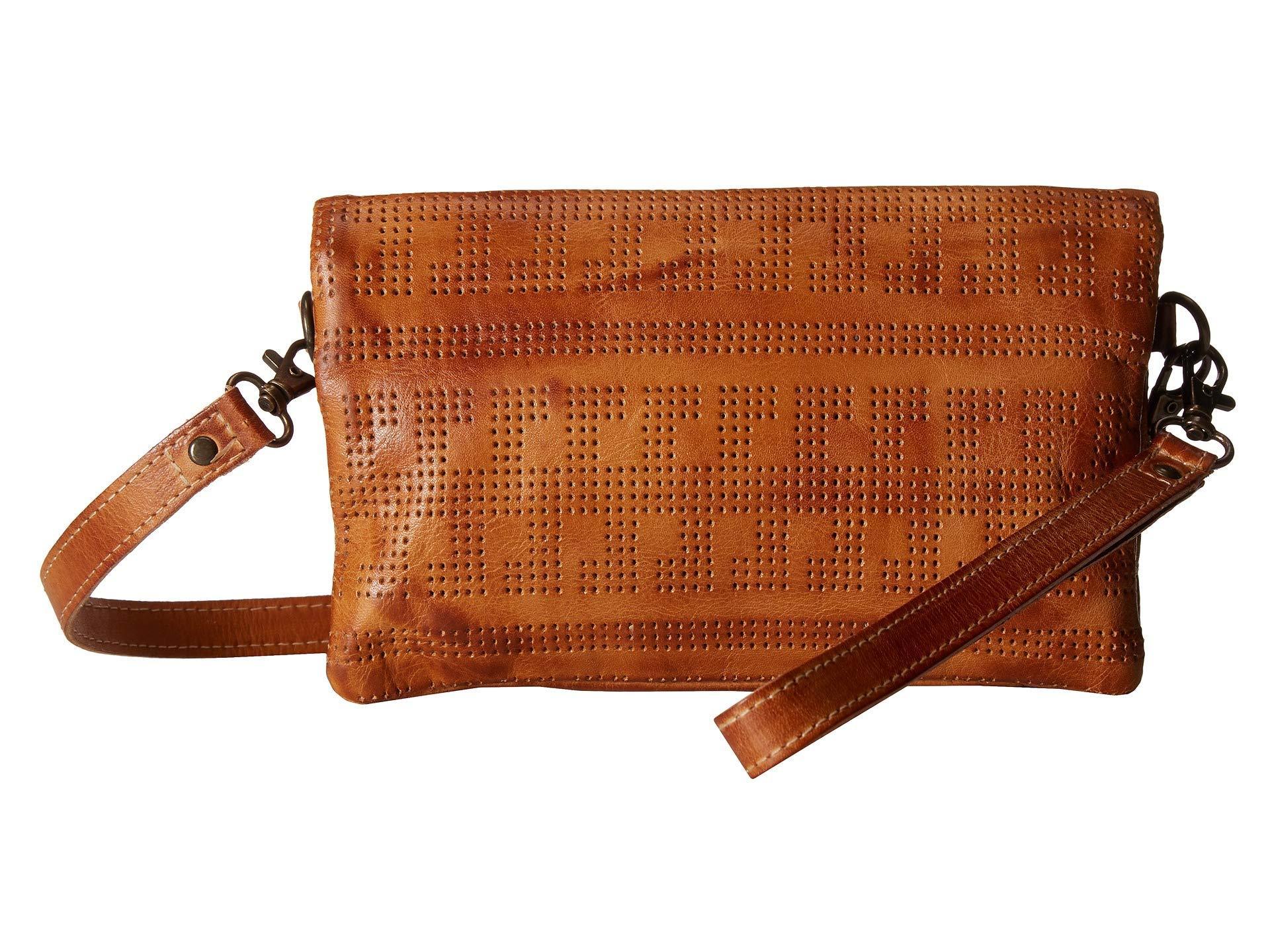 665cfb307490 Lyst - Bed Stu Bayshore (teak Lux) Handbags in Brown