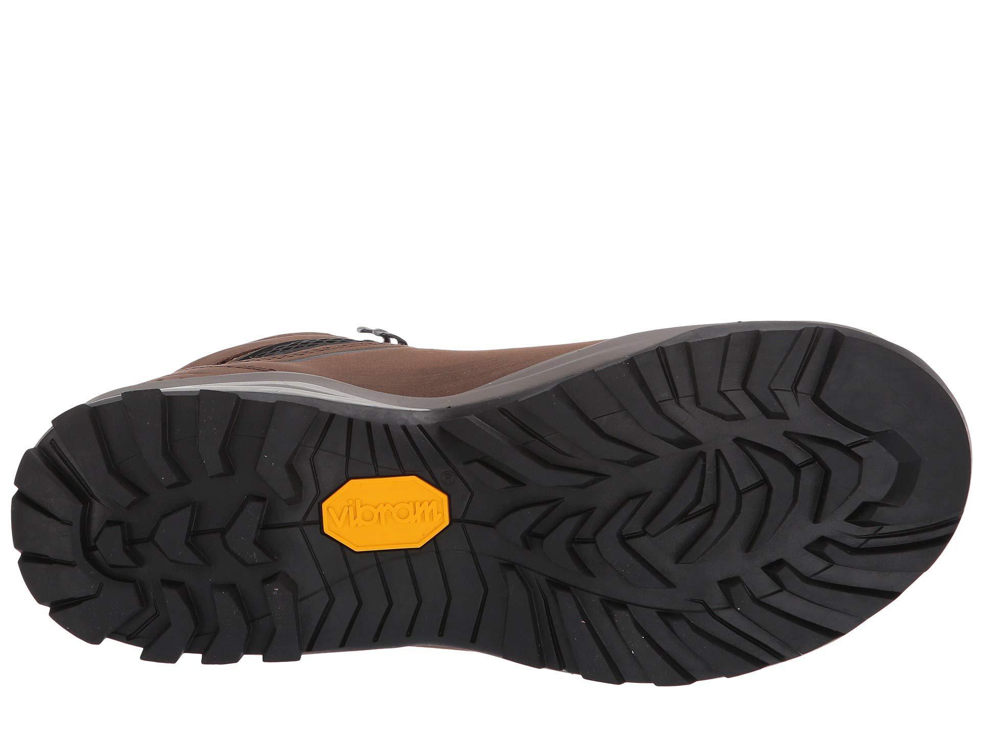 b3757d5dbbc Brown Canyonlands Ultradrytm (bungee Cord/rum Raisin) Women's Shoes