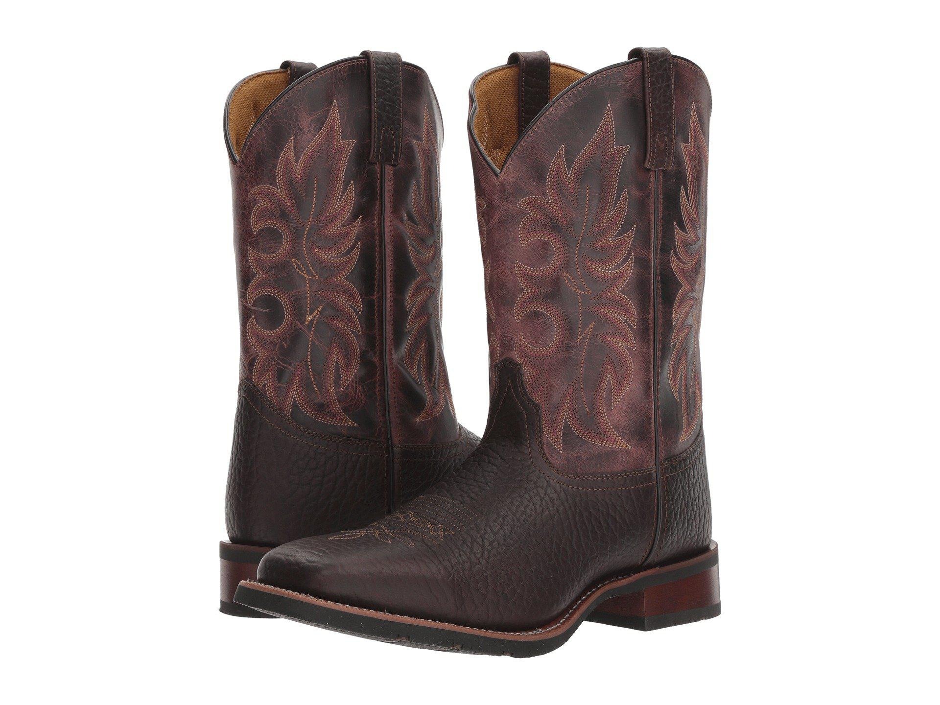 a78dbc83ccb Lyst - Laredo Durant (rust/copper) Cowboy Boots in Brown