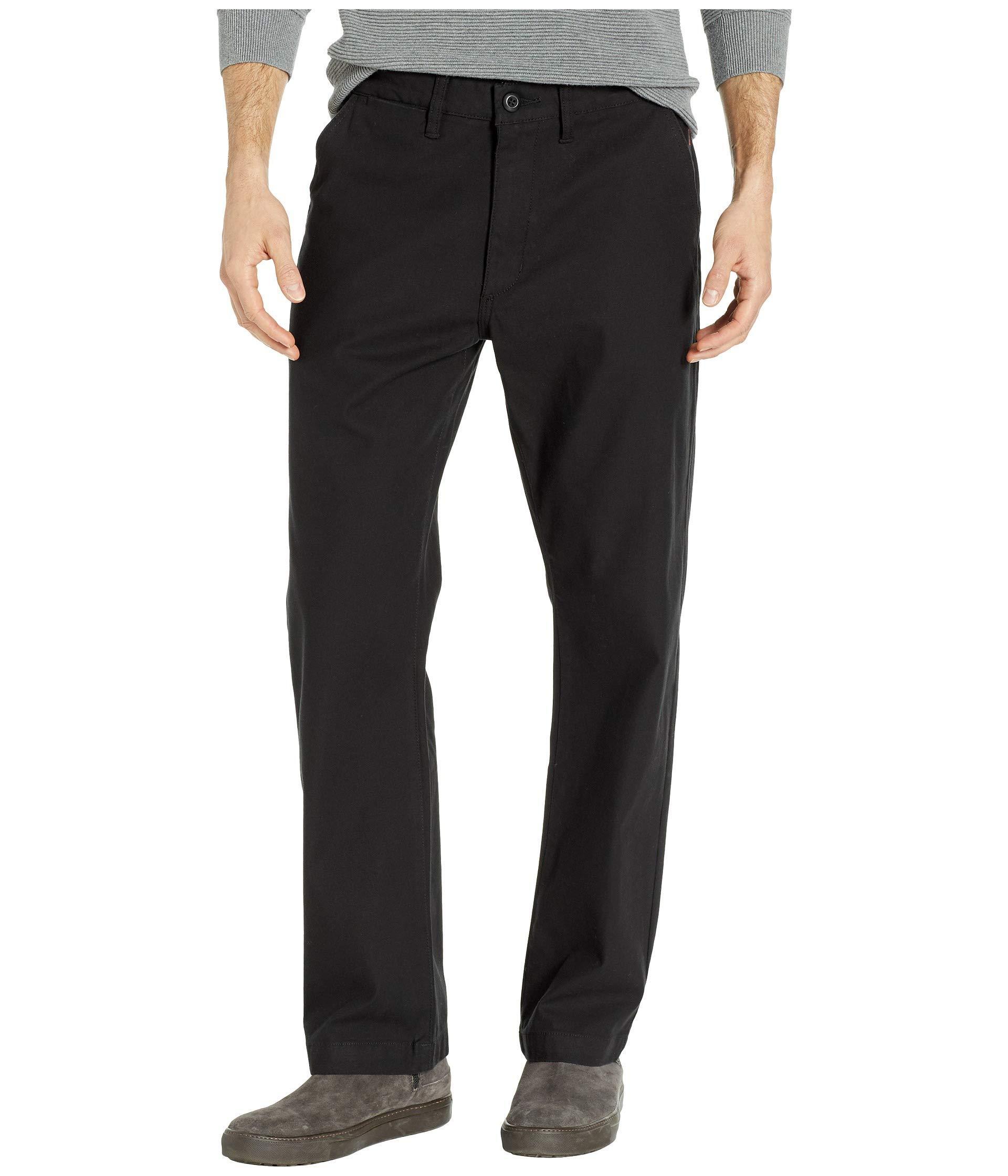 e5ca161440 Lyst - Globe G6 Appleyard Rage Pants (weed) Men's Casual Pants in ...