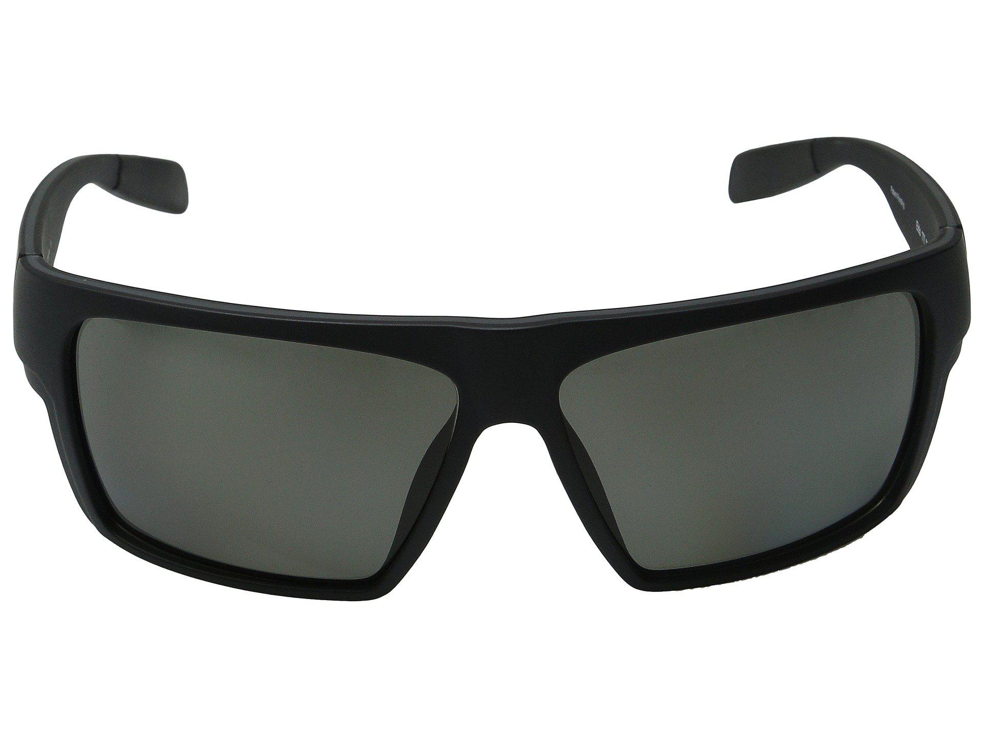 ff8b141096 Native Eyewear - Black Eldo (asphalt dark Gray asphalt gray) Sport. View  fullscreen