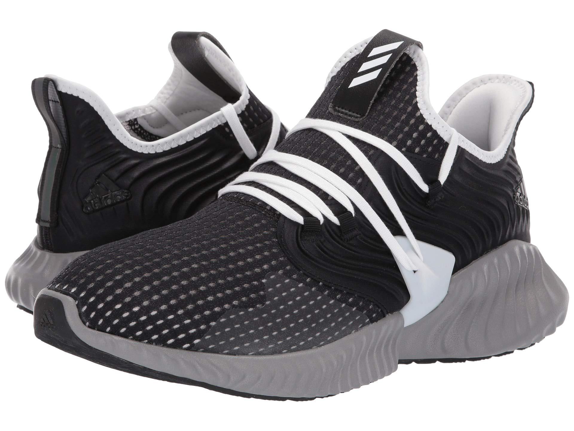c000d532f Black AQ0562  skate shoes 5f196 a0f20 adidas Originals. Gray Alphabounce  Instinct .
