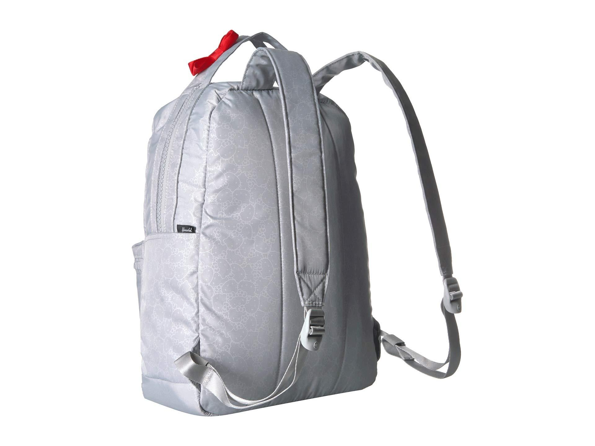 d01c48811bb Herschel Supply Co. - Multicolor Nova Mid-volume (apricot Brandy) Backpack  Bags. View fullscreen