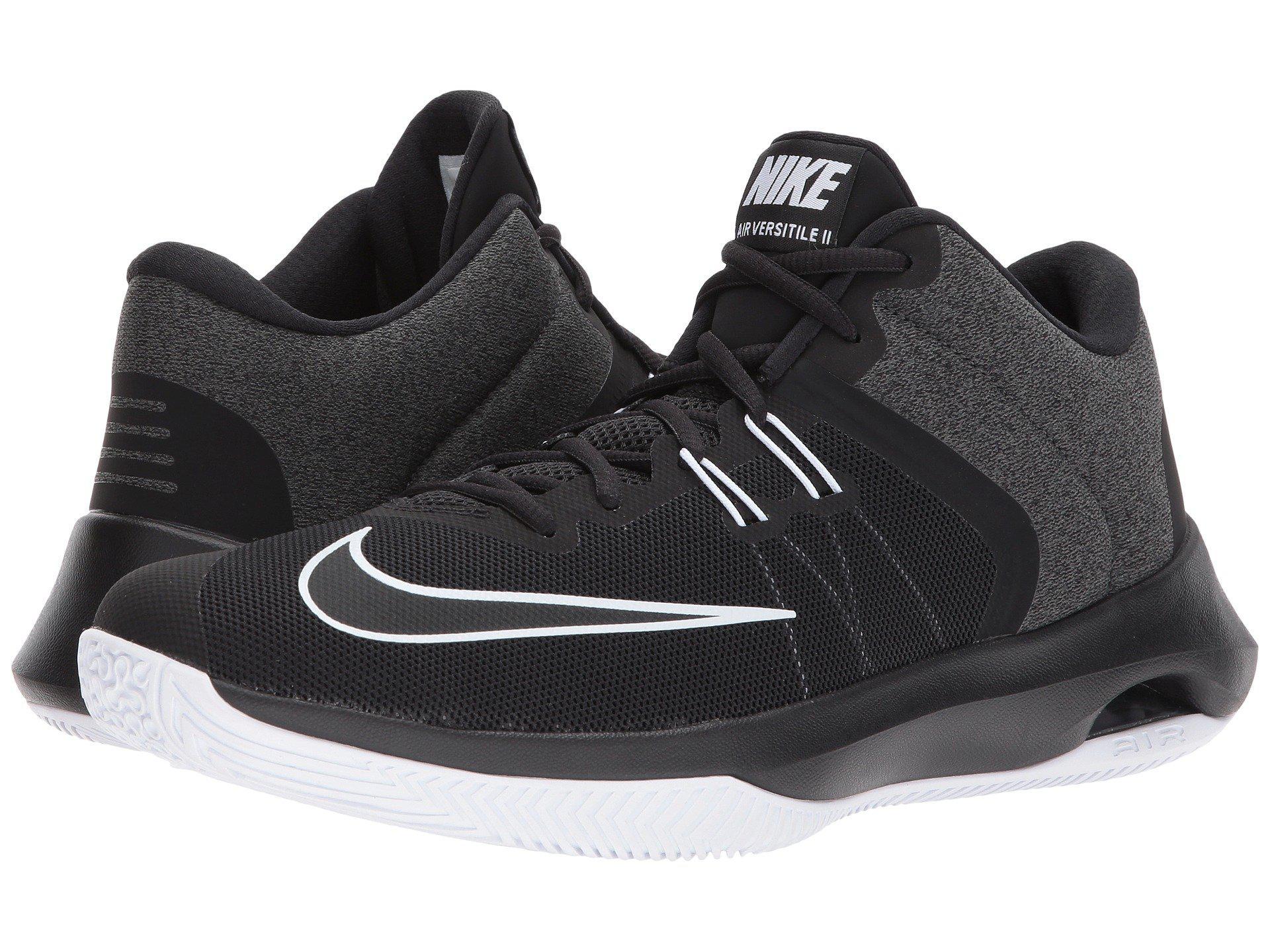 more photos 70002 c4563 zappos basketball shoes