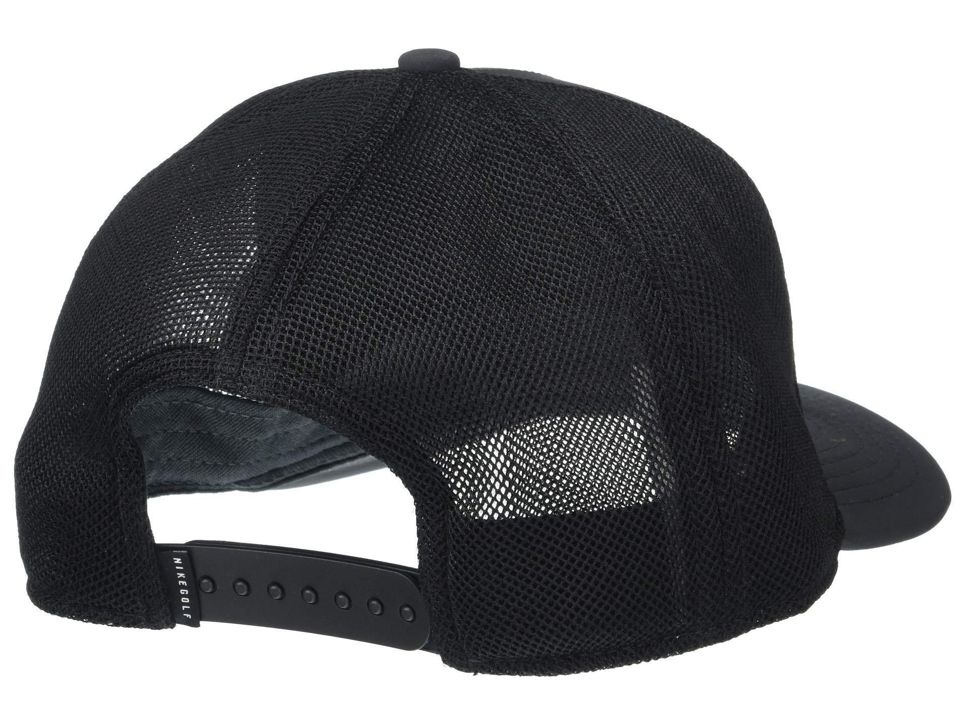 edef2d9f4daa8 Nike - Aerobill Classic99 Hat (black black white 2) Caps for Men. View  fullscreen