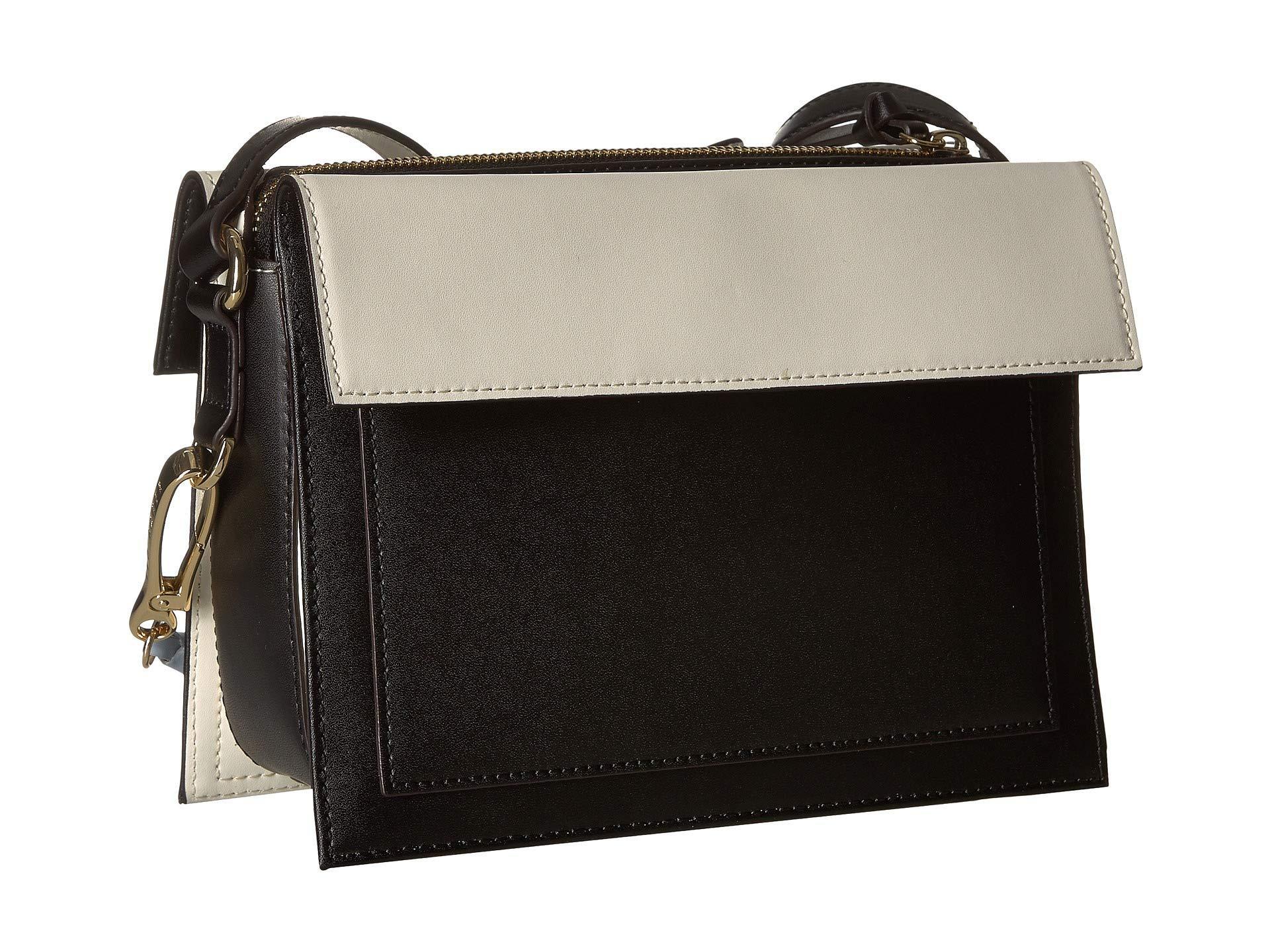 42a926d3a6 Ted Baker - Glacial (black) Handbags - Lyst. View fullscreen