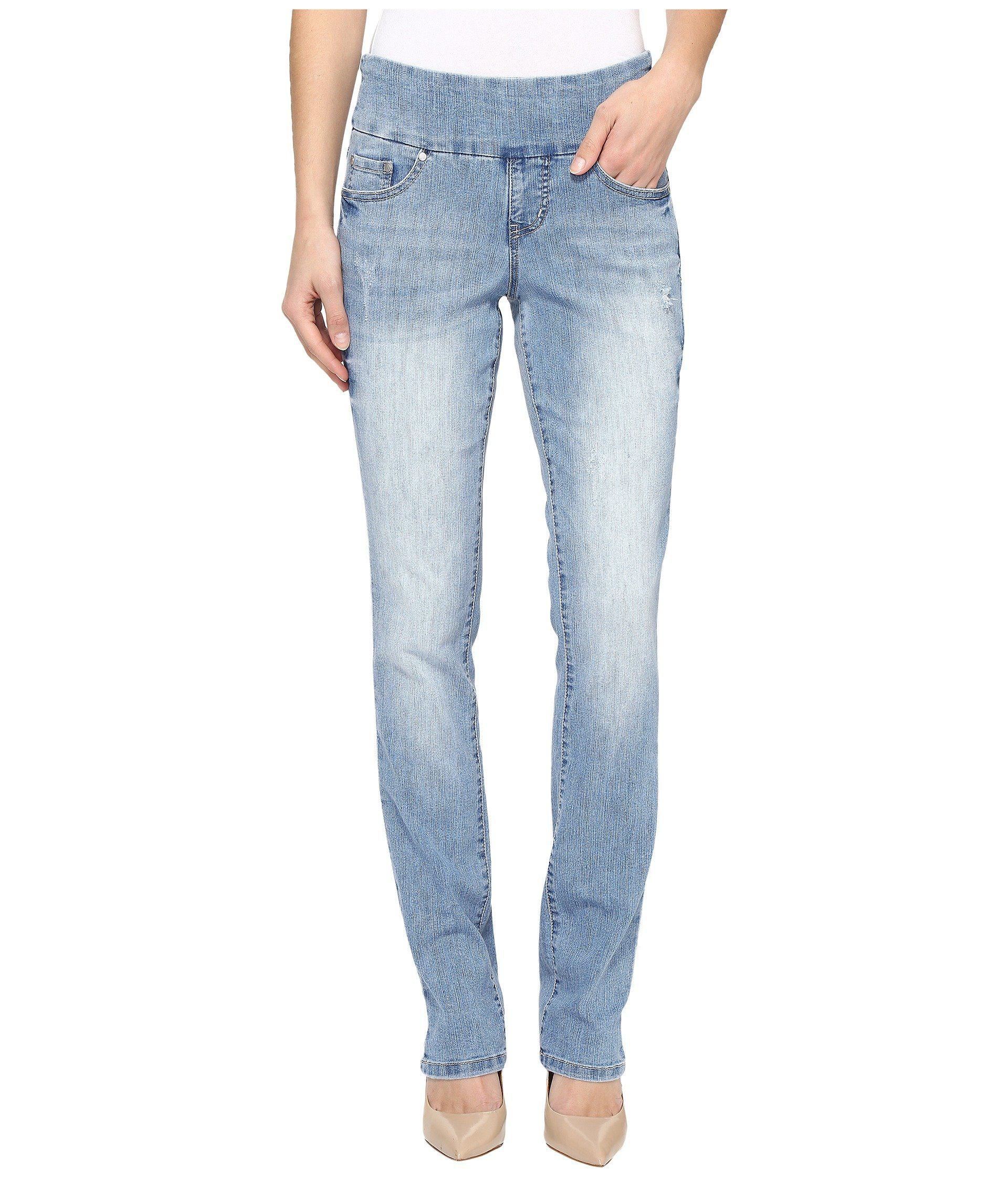 pin of that comforter way five are pocket pair waist p comfort comes the jeans a in