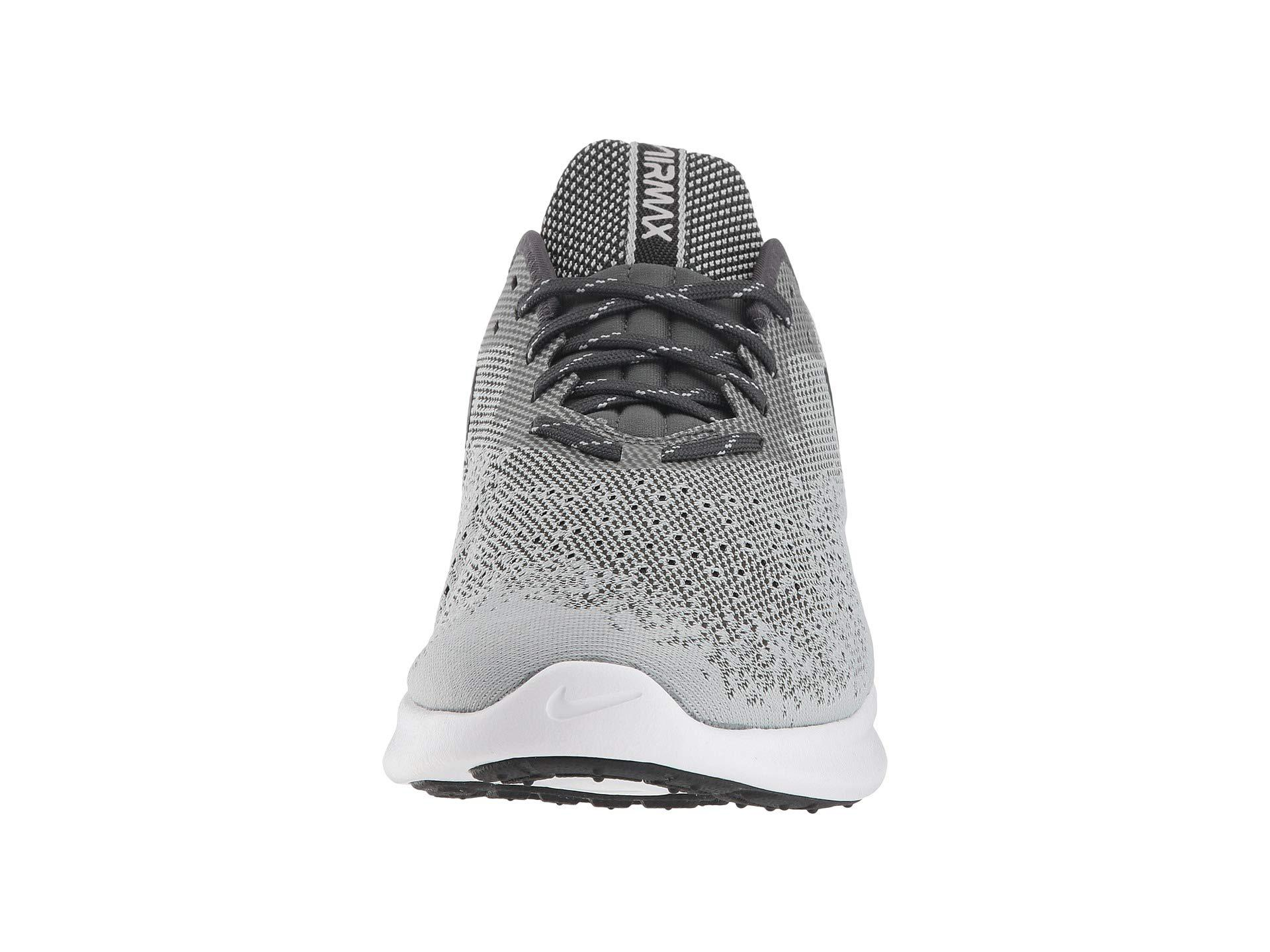 size 40 08f59 0e222 ... sweden lyst nike wolf air max sequent 4 wolf nike grå wolf grå  anthracite hvid 458d15