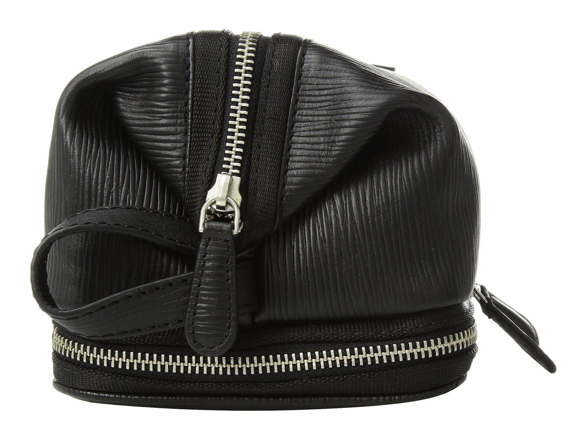 da850900a51b6 Lyst - Ted Baker Kitter (black) Bags in Black
