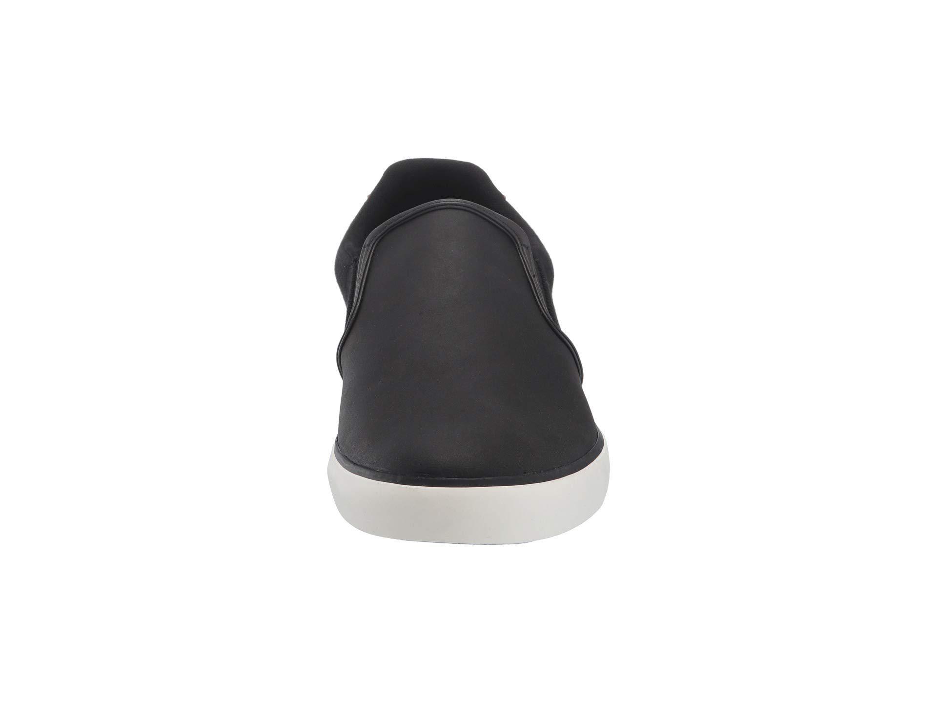 0b4f44e23ab60 Lacoste - Jouer Slip 119 2 (navy light Brown) Men s Shoes for Men. View  fullscreen