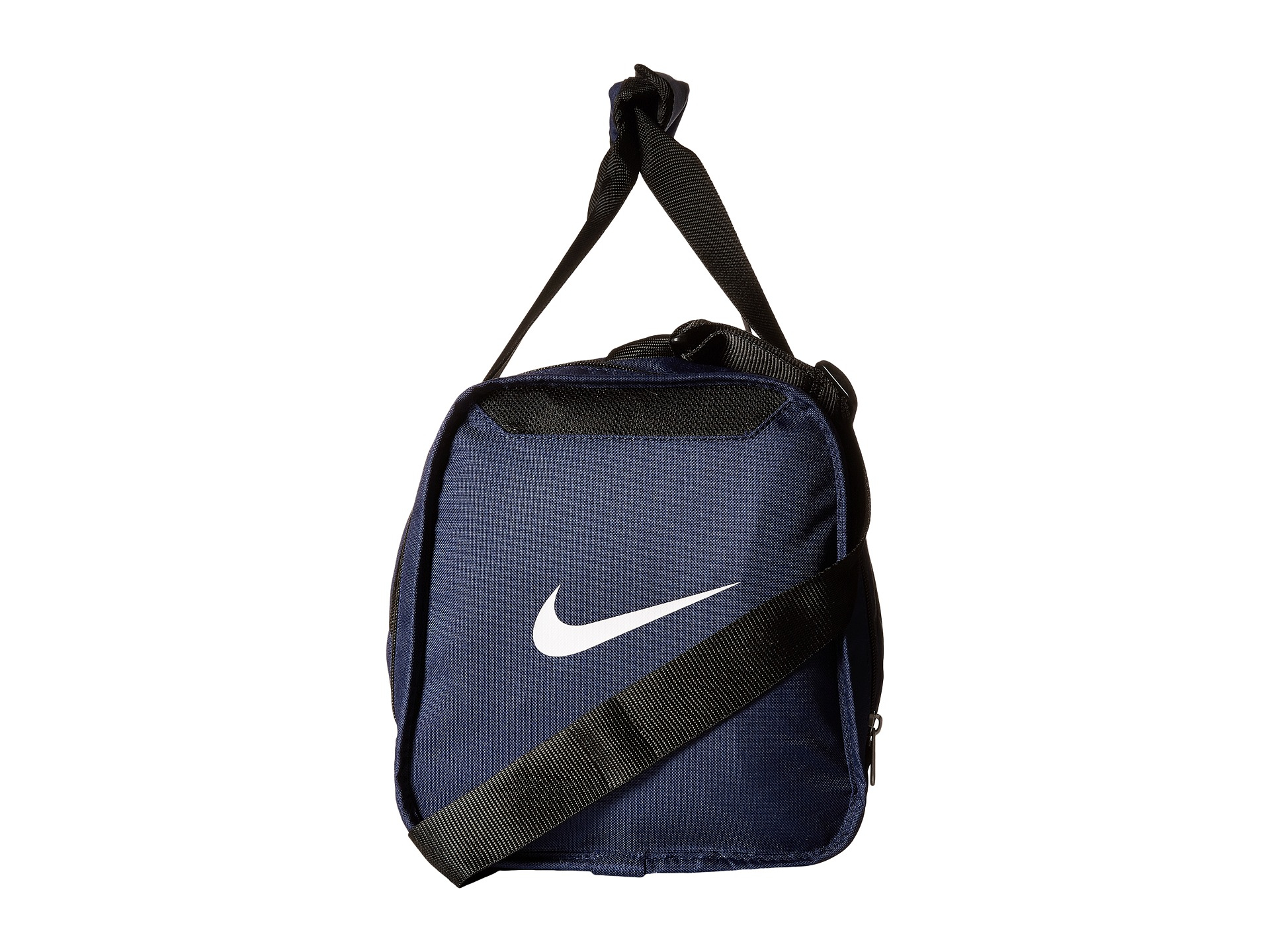 01a801fbf5ba3 Nike Brasilia Extra Small Duffel Bag Sporttasche