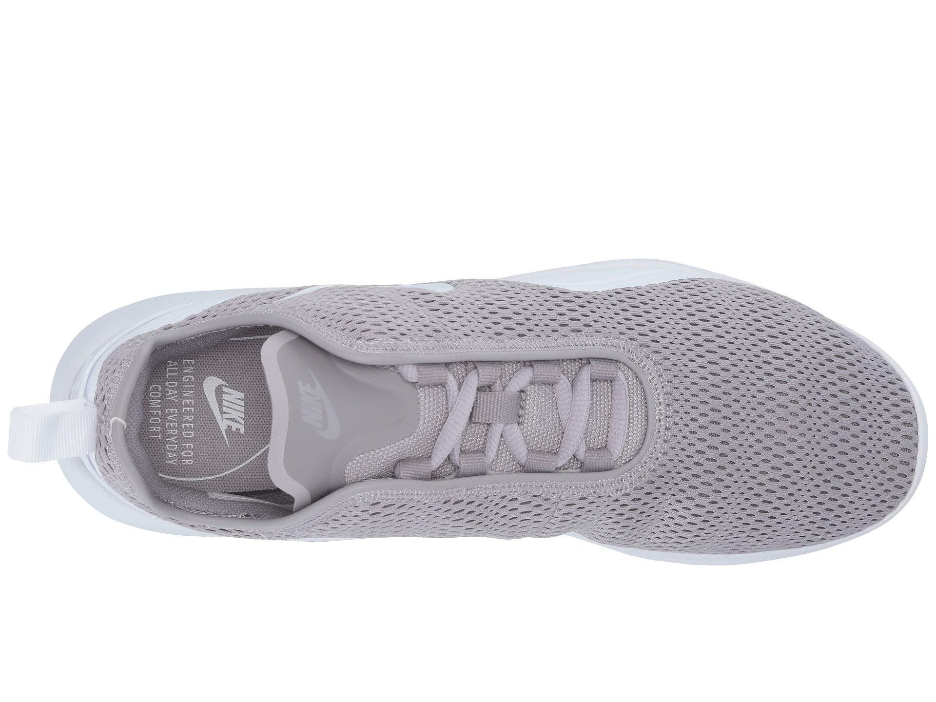 ff09b402887e Nike - White Air Max Motion 2 (black black anthracite) Men s Running. View  fullscreen