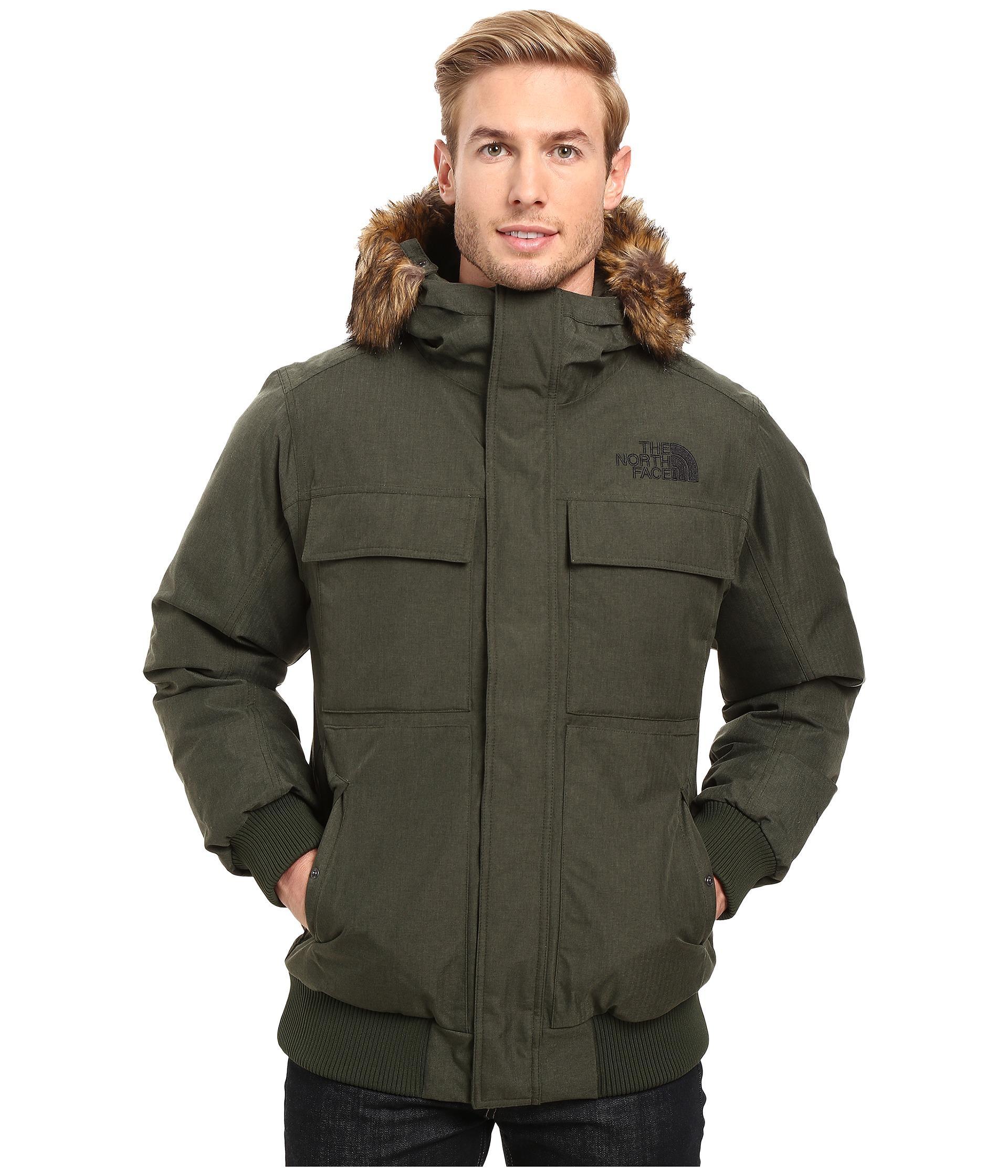 01170081c discount code for north face mens gotham jacket 2 af272 140ac