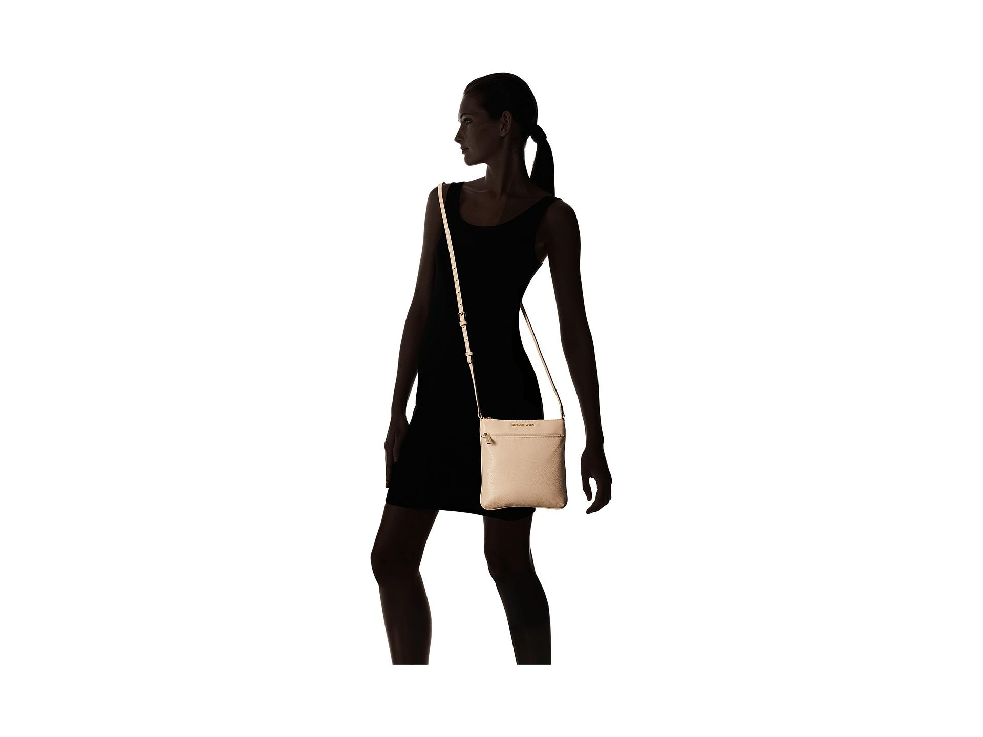7a1545b1da122b Gallery. Previously sold at: Zappos · Women's Michael By Michael Kors Riley  ...