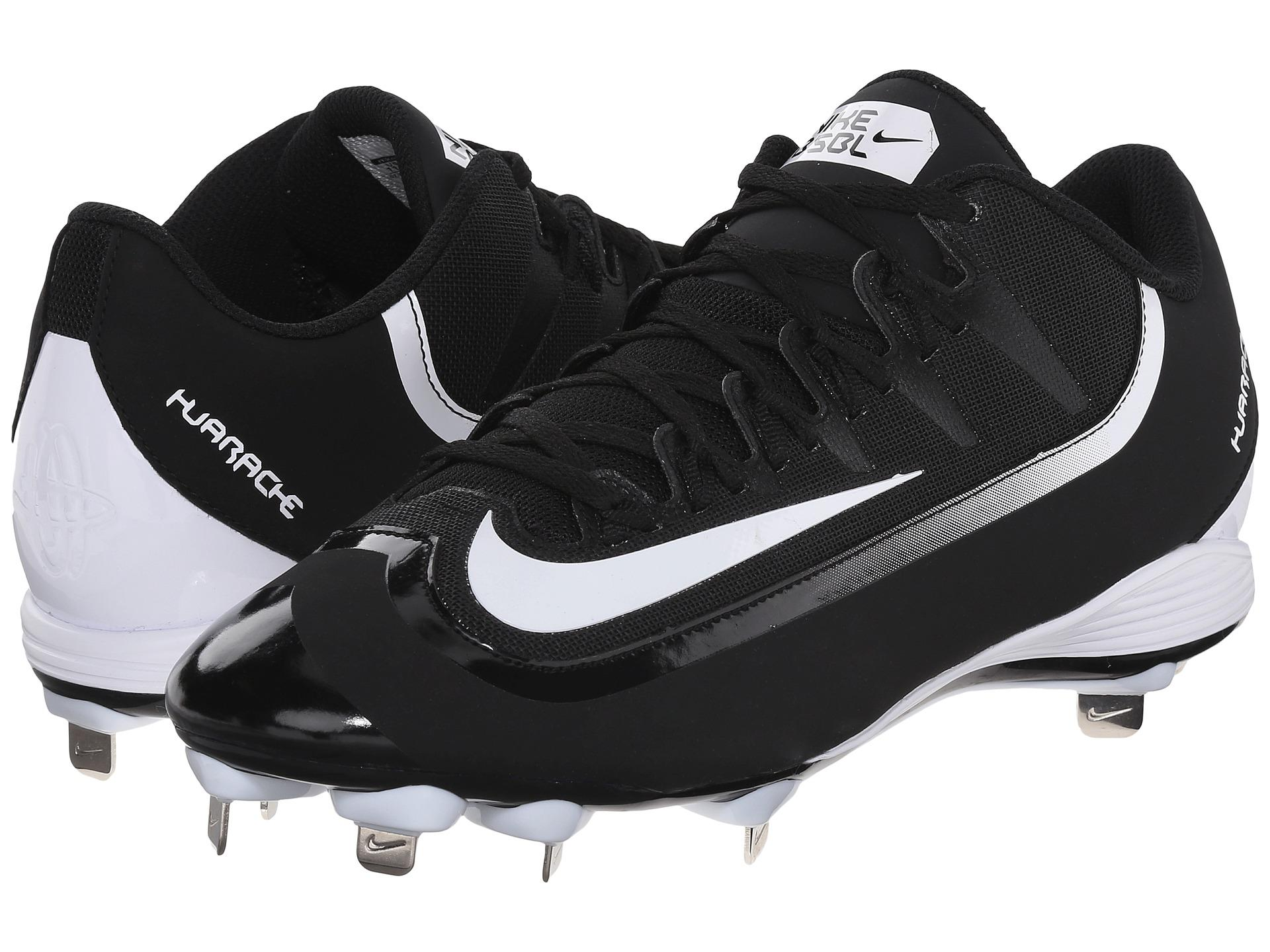 Nike. Black Vapor Untouchable Pro Men\u0027s Football Cleat