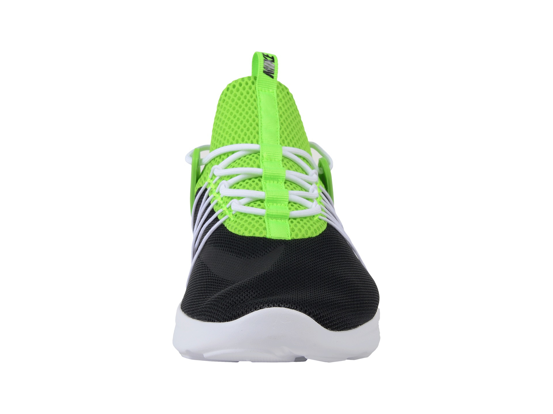 separation shoes 38f0f 545cd ... Lyst - Nike Darwin for Men