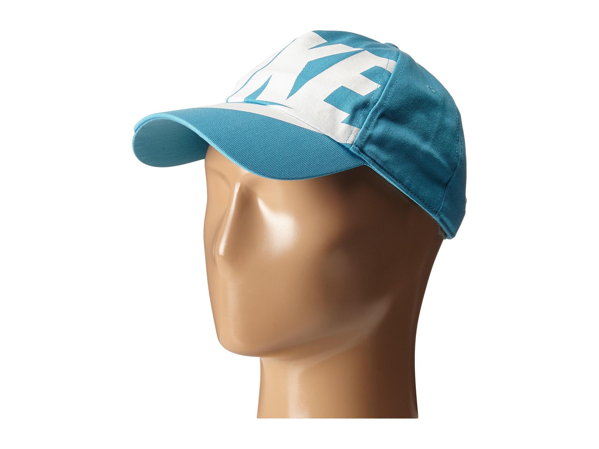 Nike Futura Explode H86 Hat