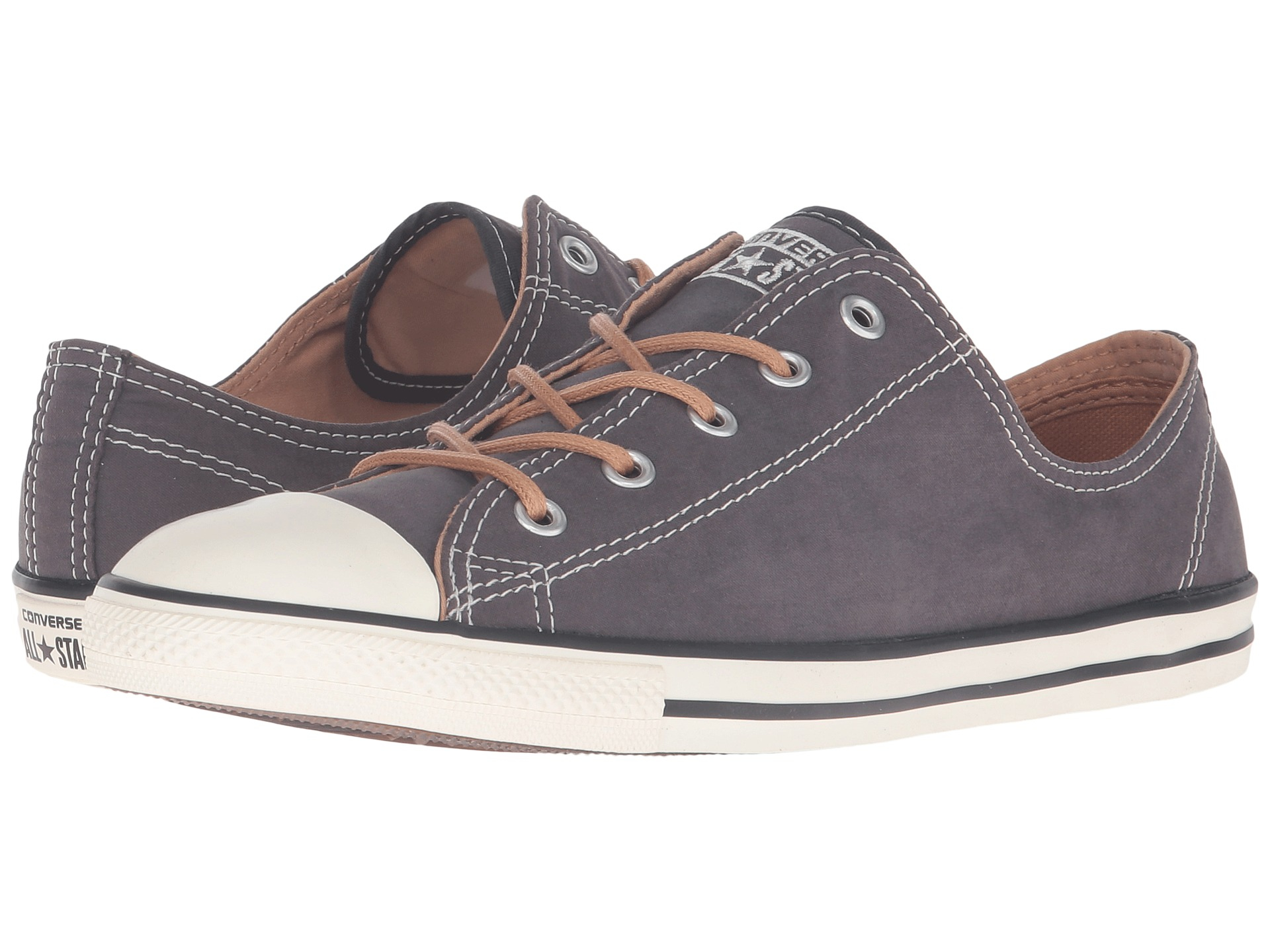 5f508f7c0352 Gallery. Previously sold at  Zappos · Women s Converse Chuck Taylor ...