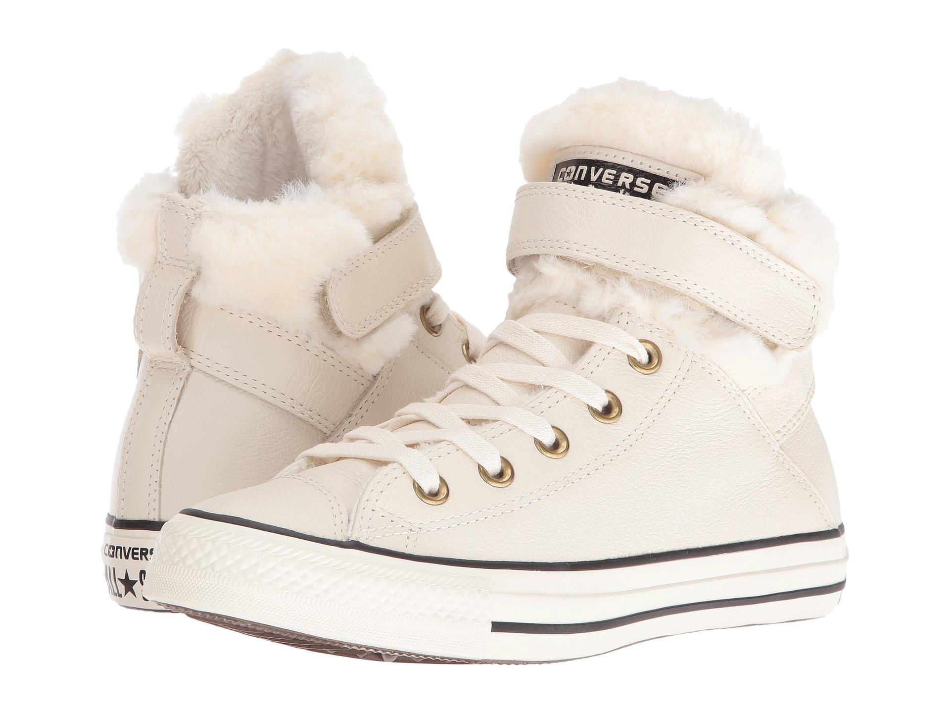 Gallery. Previously sold at  Zappos · Women s Converse Chuck Taylor ... d4727f37a