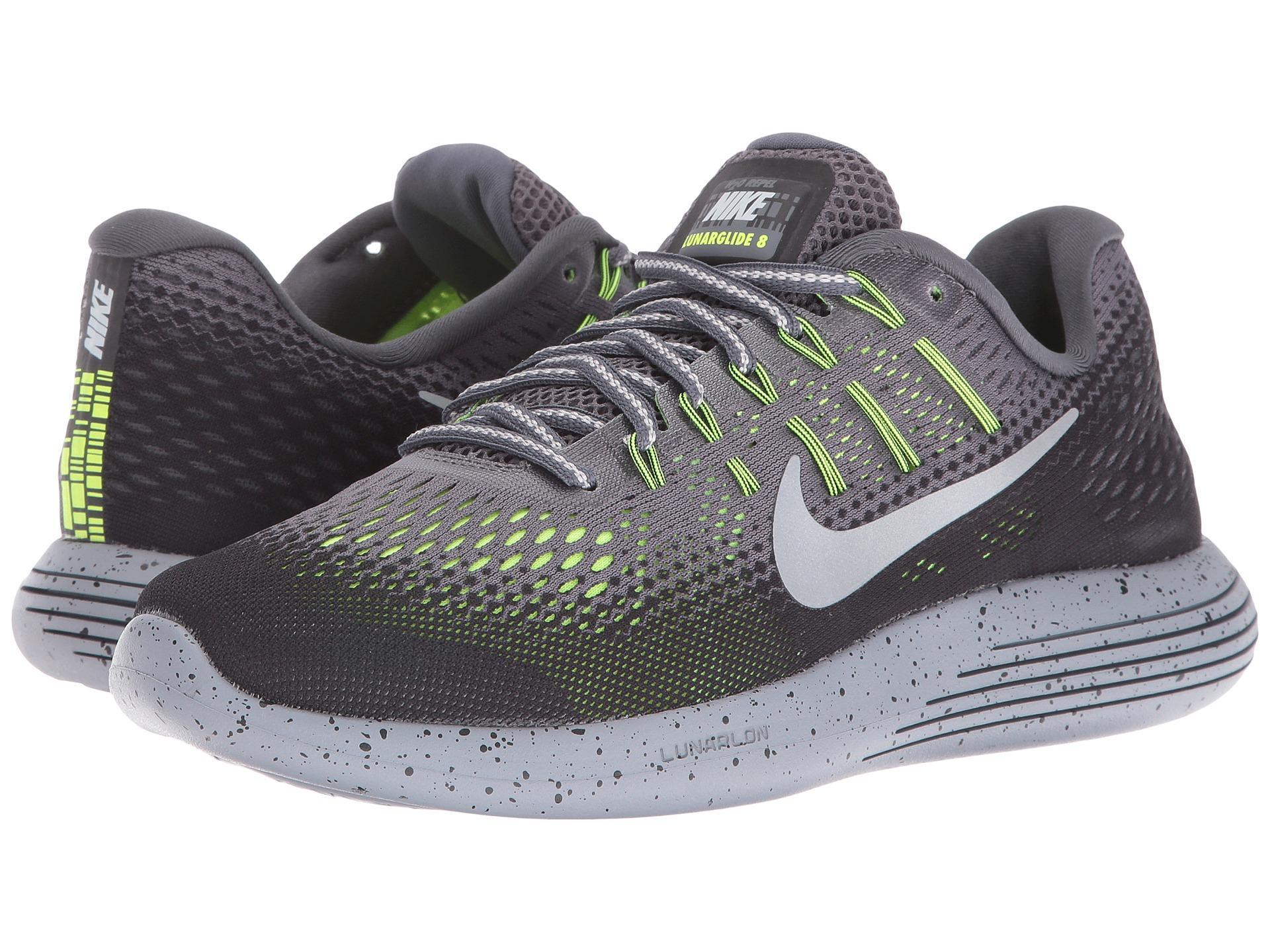 Cheap Nike Lunarglide Femminile Zappos 26293 2bff6