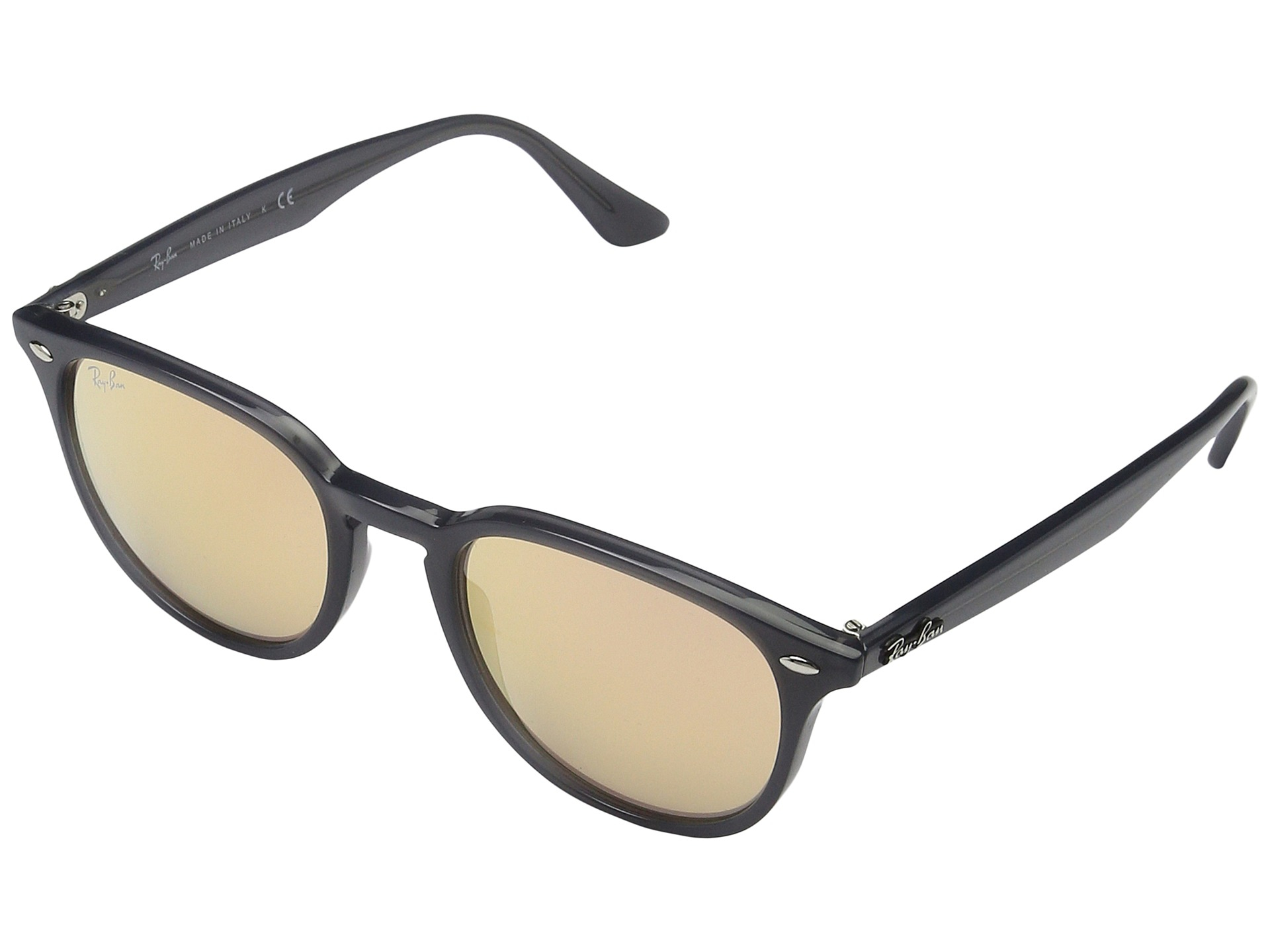 f114162403 Ray Ban Sunglasses Tj Maxx « Heritage Malta