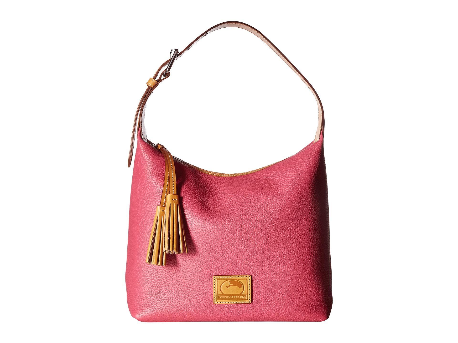 Dooney Bourke Pink Purse Best Image Ccdbb