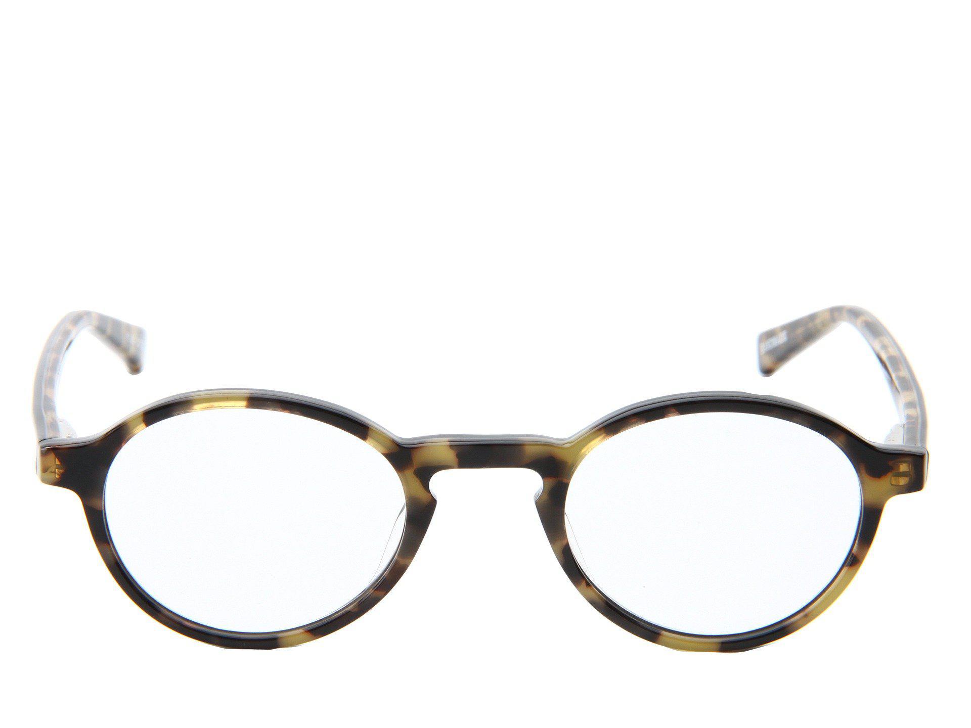 b8b317c335 Lyst - Eyebobs Board Stiff (tortoise 1) Reading Glasses Sunglasses ...