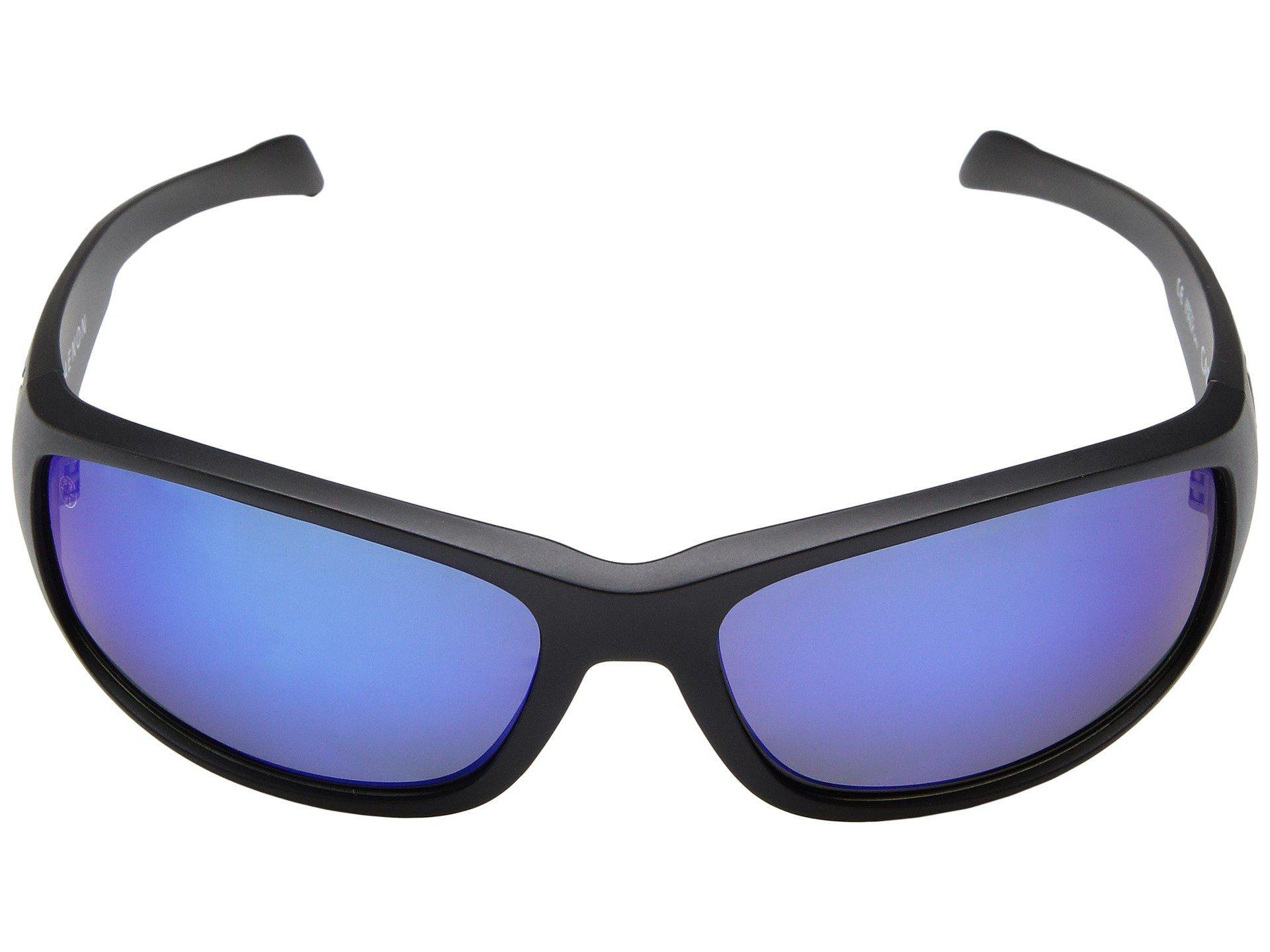 9c6142e28ee28 ... (black Matte Grip Ultra Grey 12-polarized) Sport Sunglasses. View  fullscreen